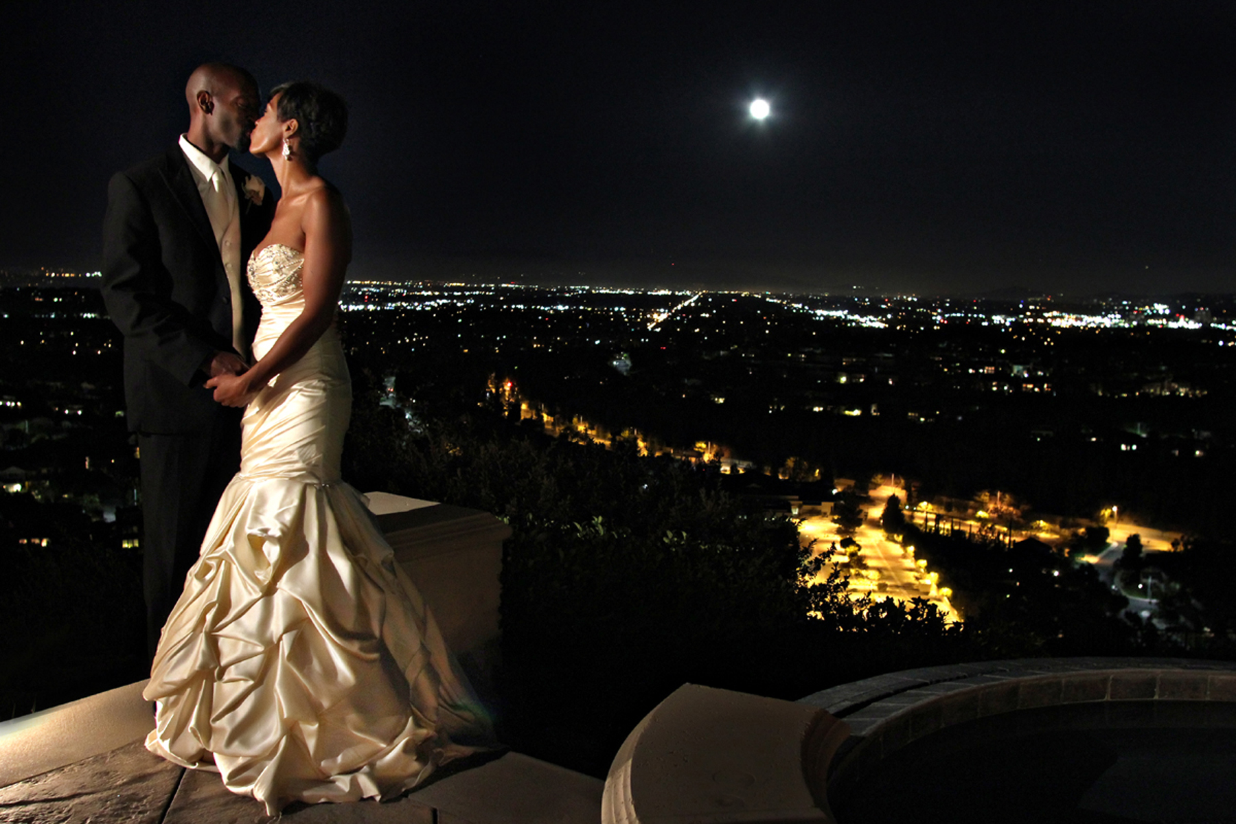 ShadowcatcherGalleryOne_SanDiegoWeddingPhotogrpaher_004.JPG