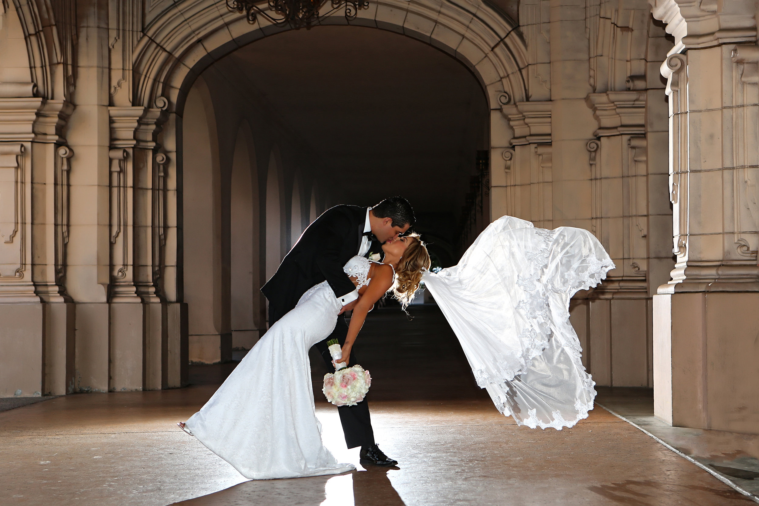 ShadowcatcherGalleryOne_SanDiegoWeddingPhotogrpaher_002.JPG