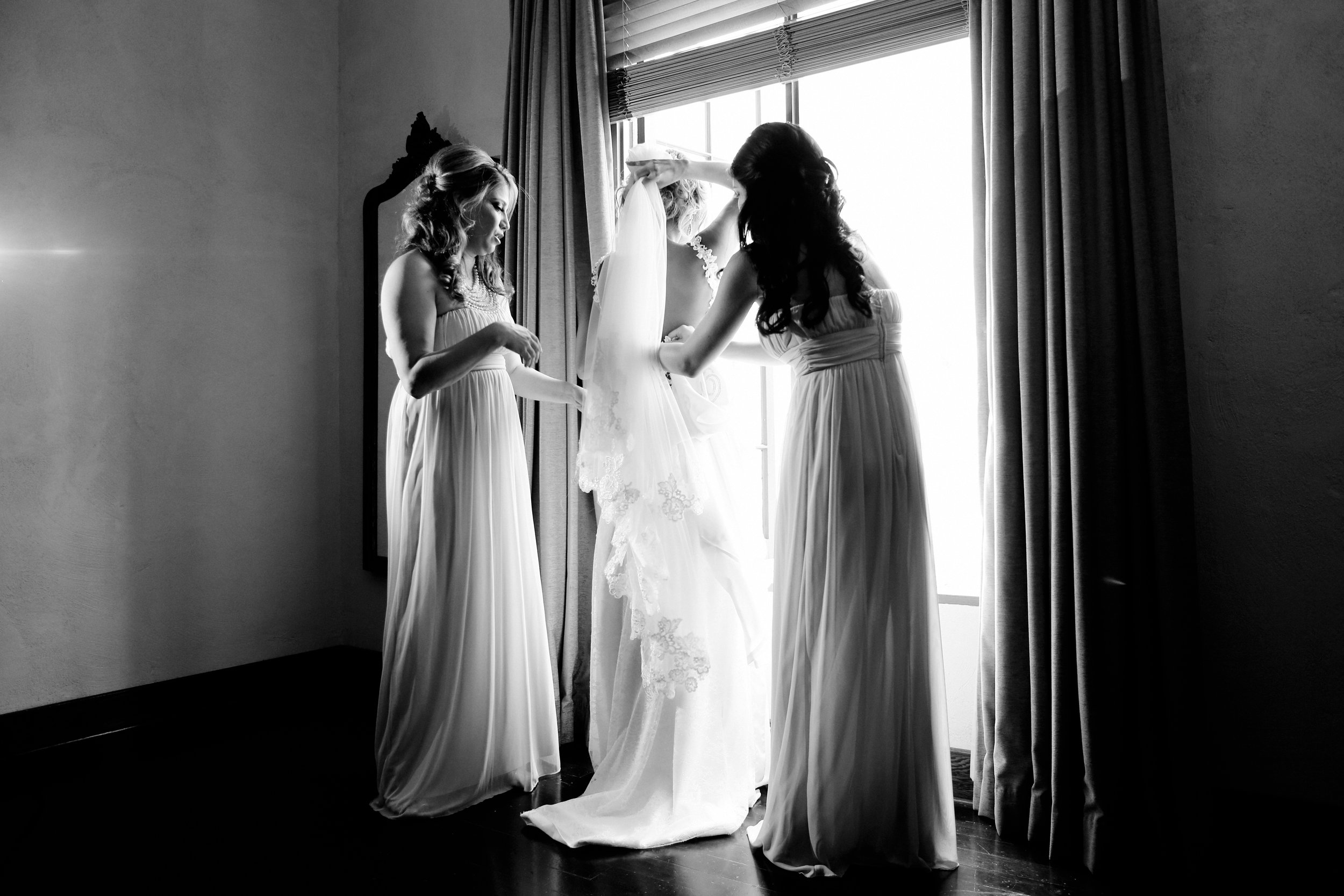 ShadowcatcherGalleryOne_SanDiegoWeddingPhotogrpaher_001.JPG