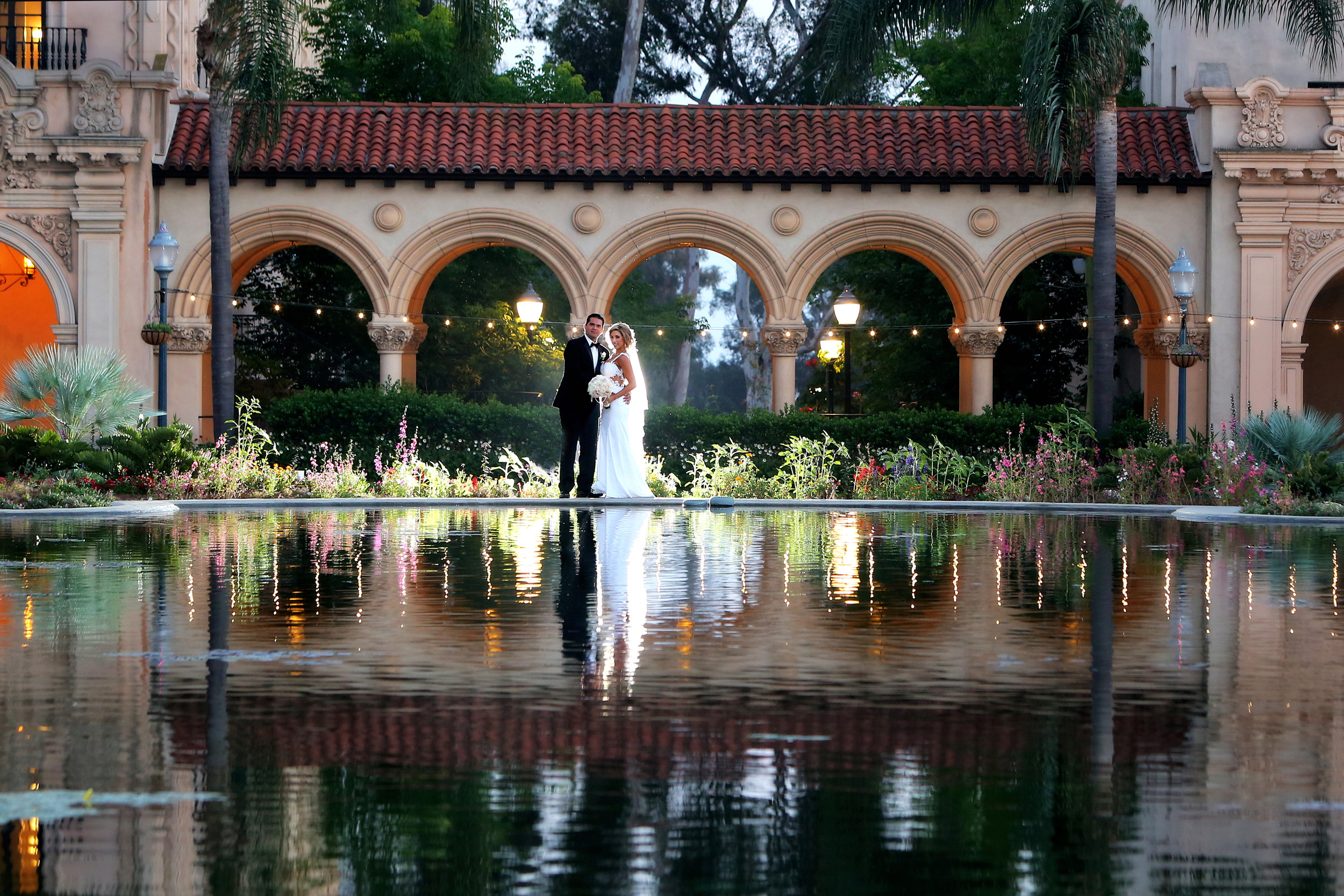 ShadowcatcherGalleryOne_SanDiegoWeddingPhotogrpaher_018.JPG