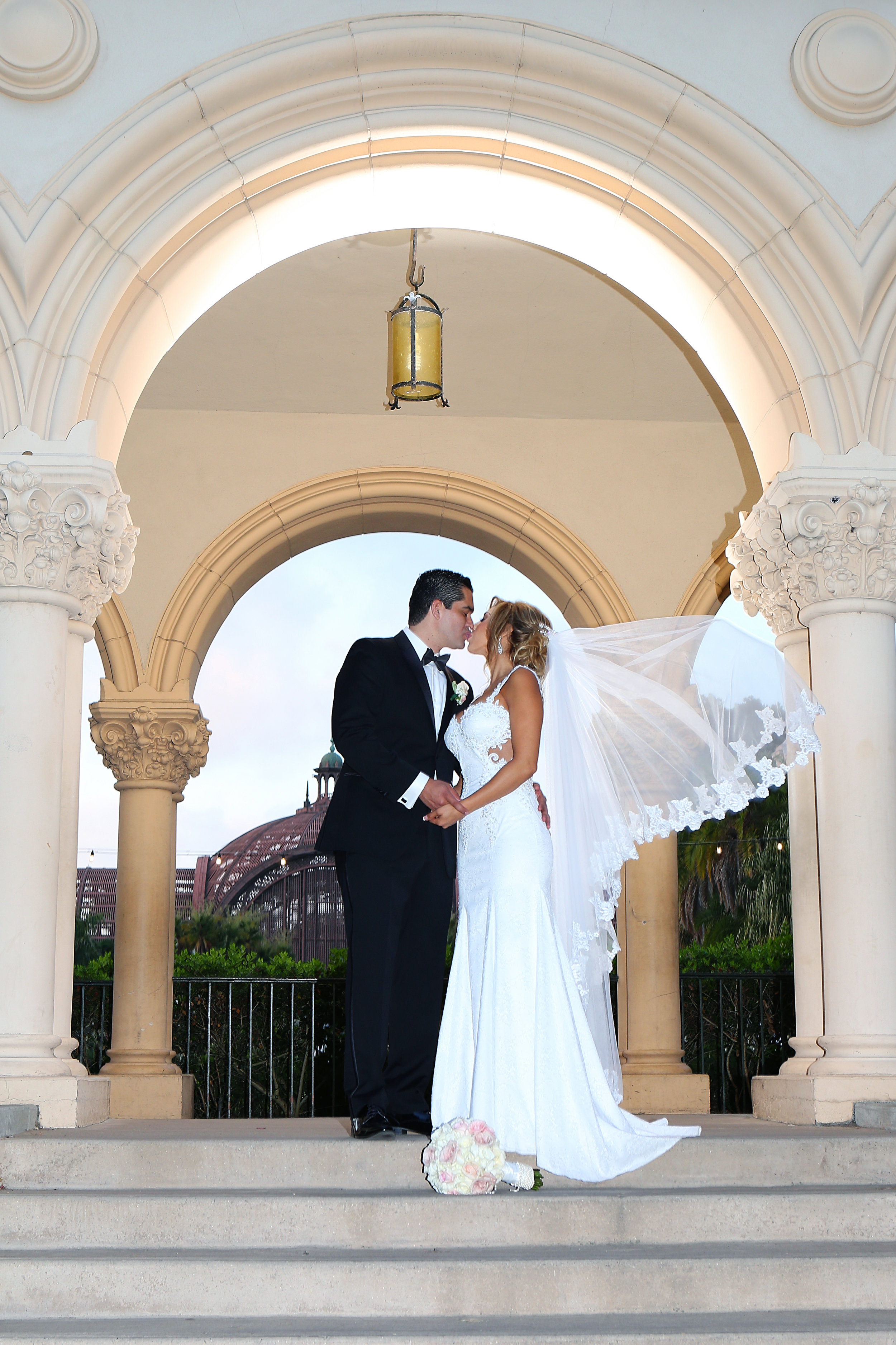 ShadowcatcherGalleryOne_SanDiegoWeddingPhotogrpaher_012.JPG