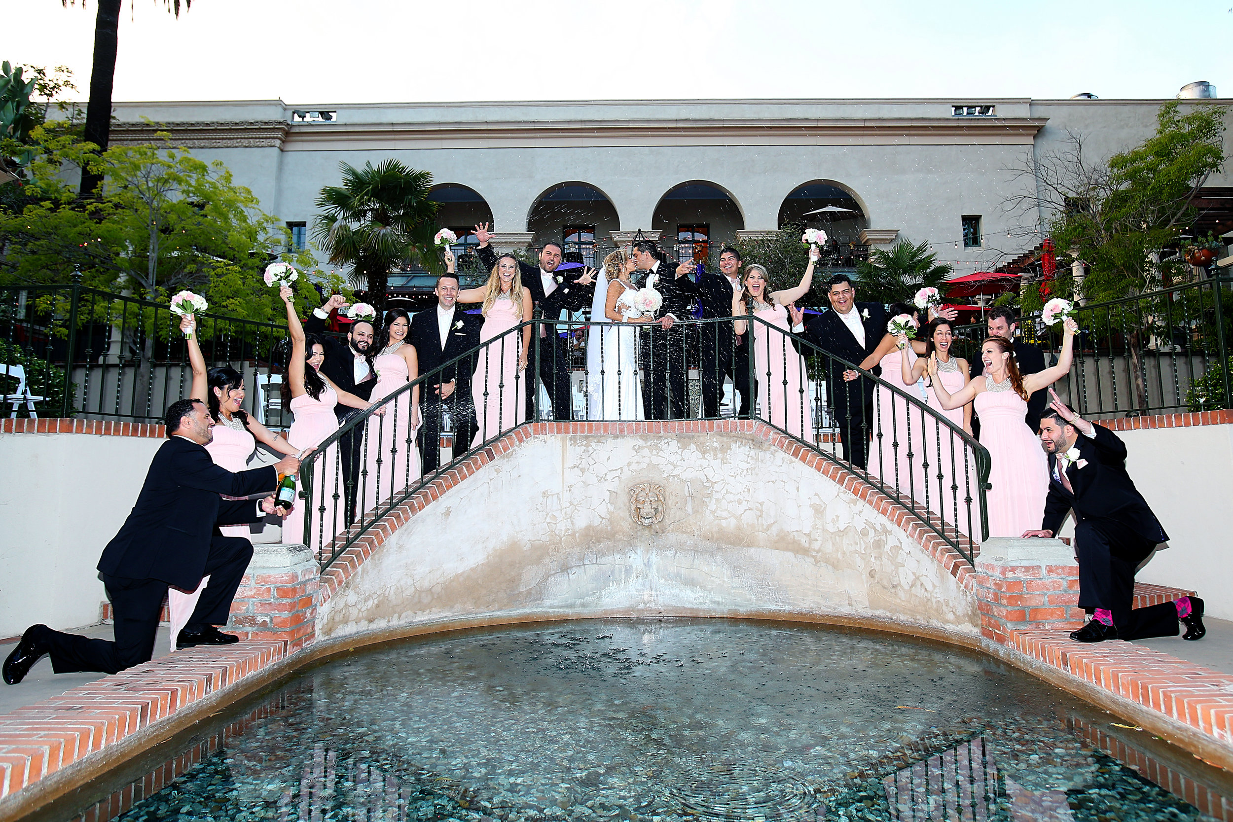 ShadowcatcherGalleryOne_SanDiegoWeddingPhotogrpaher_019.JPG