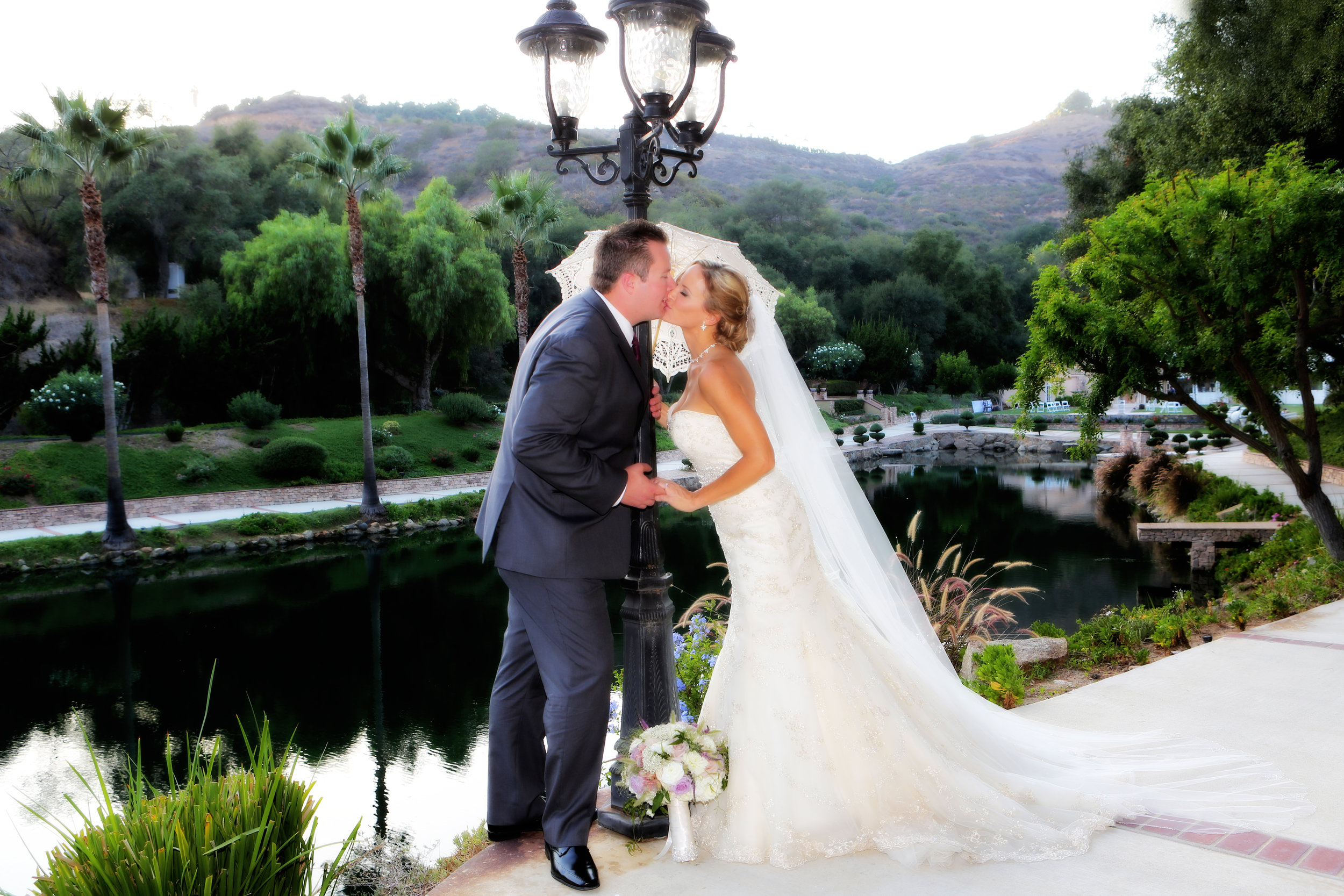 ShadowcatcherGalleryOne_SanDiegoWeddingPhotogrpaher_023.JPG