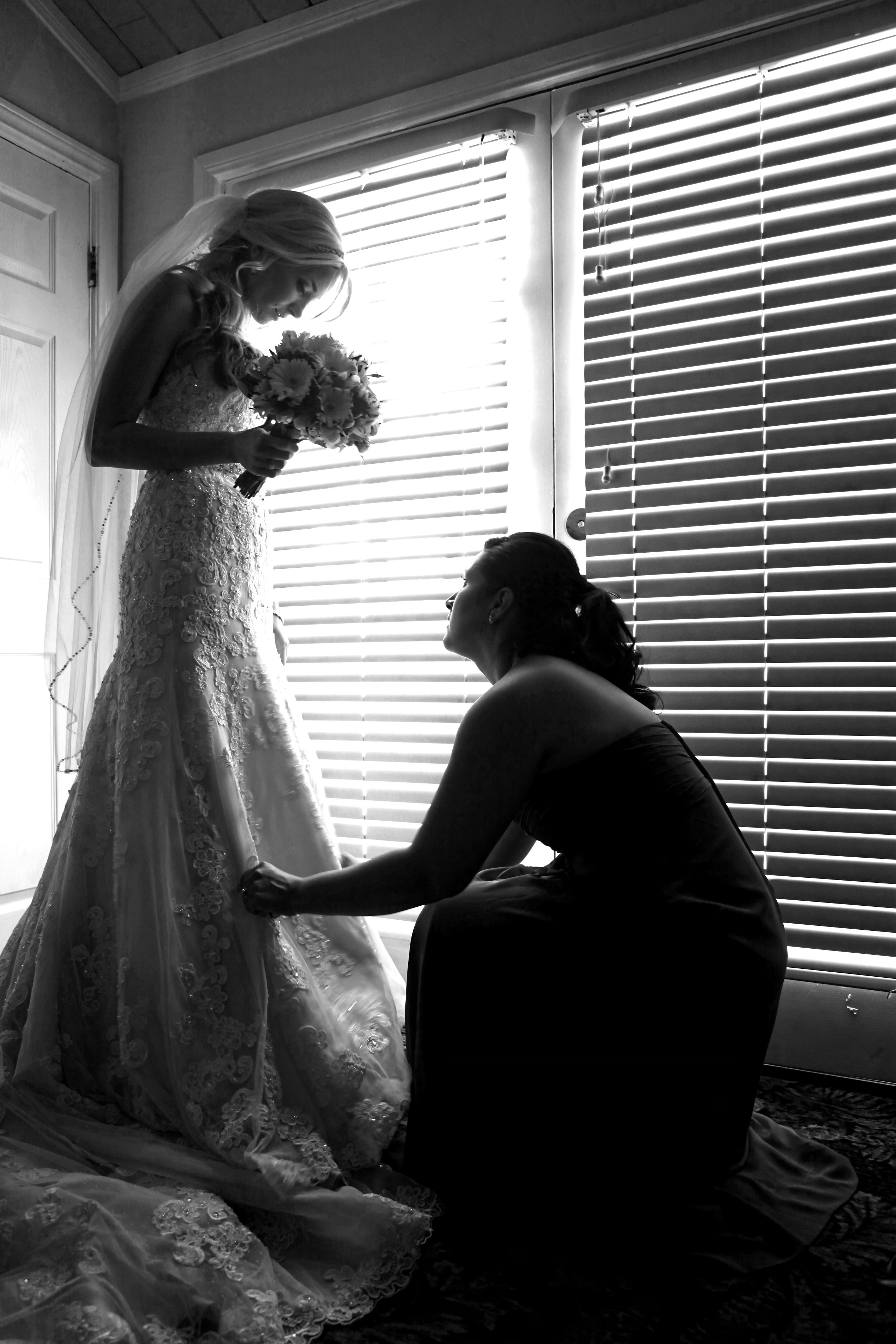 ShadowcatcherGalleryOne_SanDiegoWeddingPhotogrpaher_026.JPG