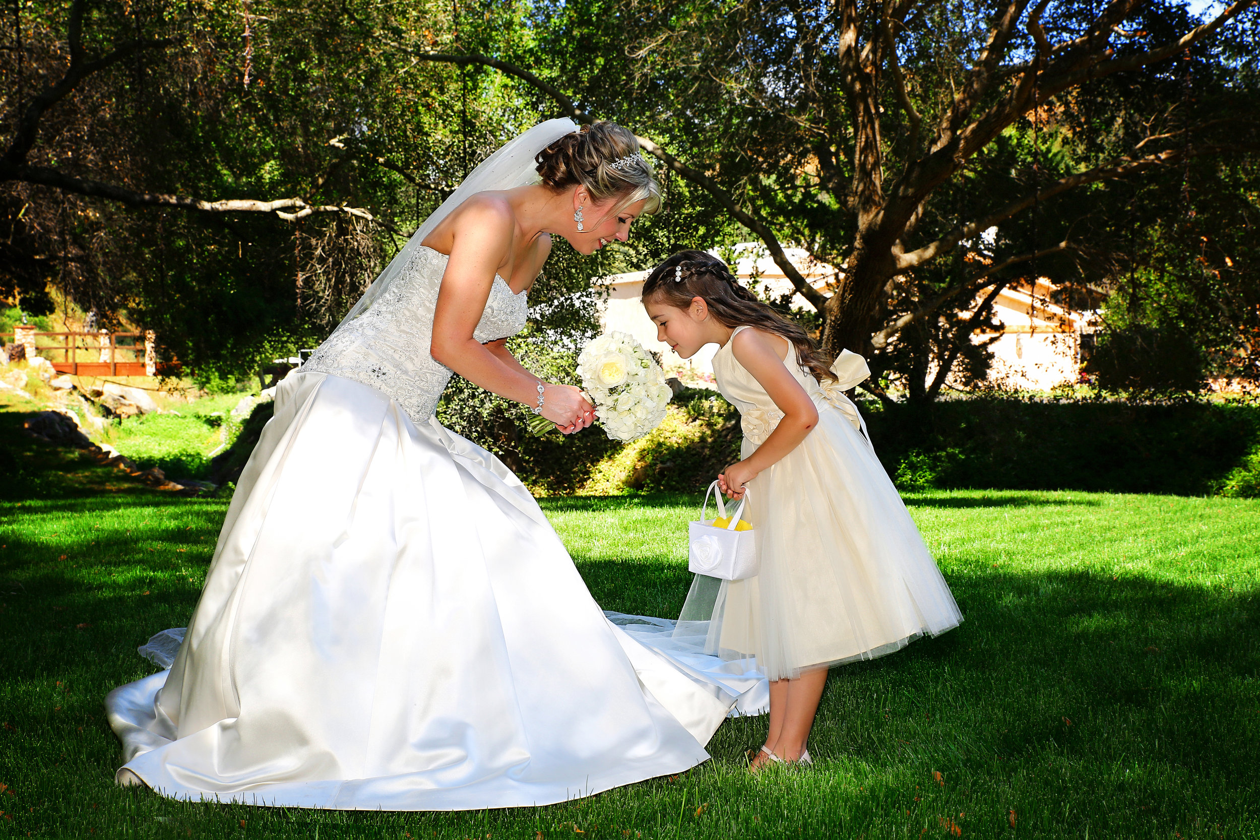 ShadowcatcherGalleryOne_SanDiegoWeddingPhotogrpaher_027.JPG