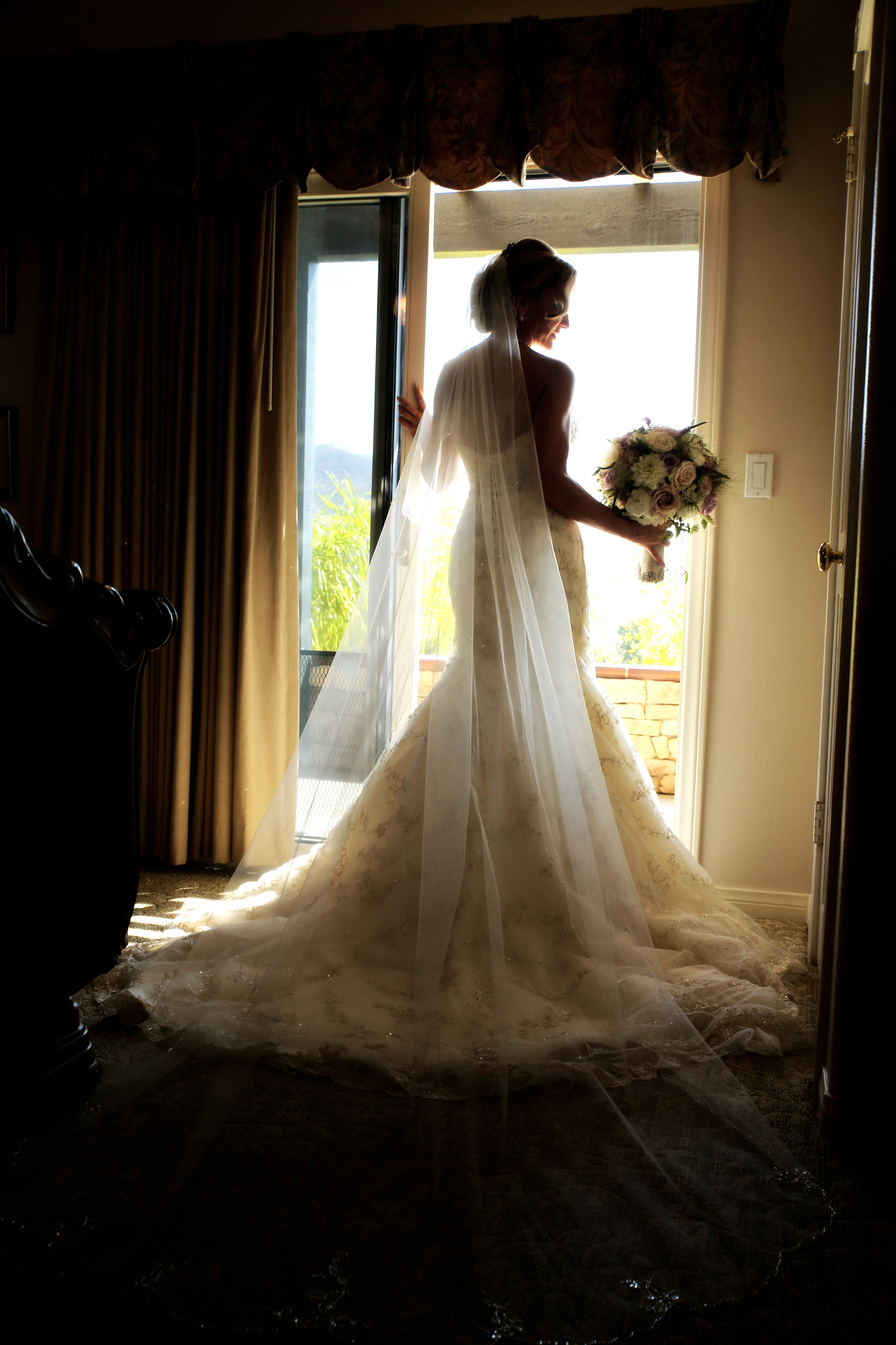 ShadowcatcherGalleryOne_SanDiegoWeddingPhotogrpaher_030.JPG