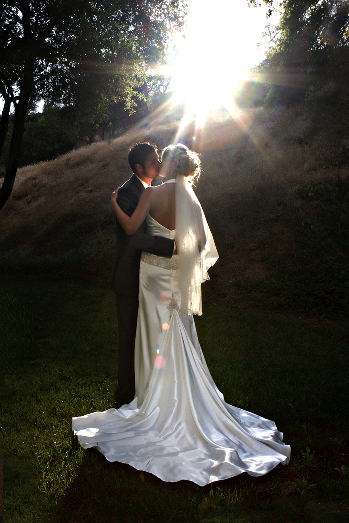 ShadowcatcherGalleryOne_SanDiegoWeddingPhotogrpaher_032.jpg