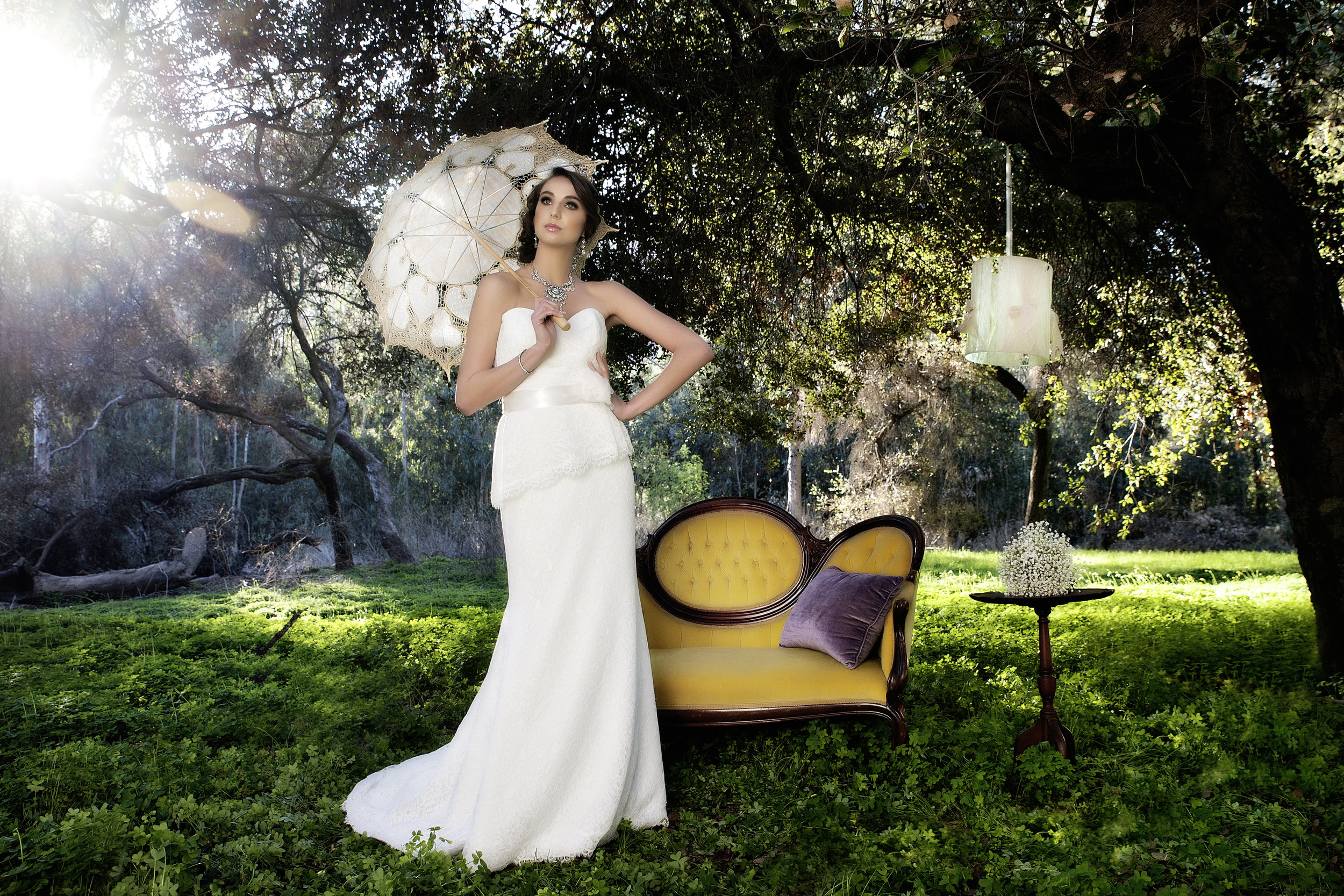 ShadowcatcherGalleryOne_SanDiegoWeddingPhotogrpaher_034.jpg