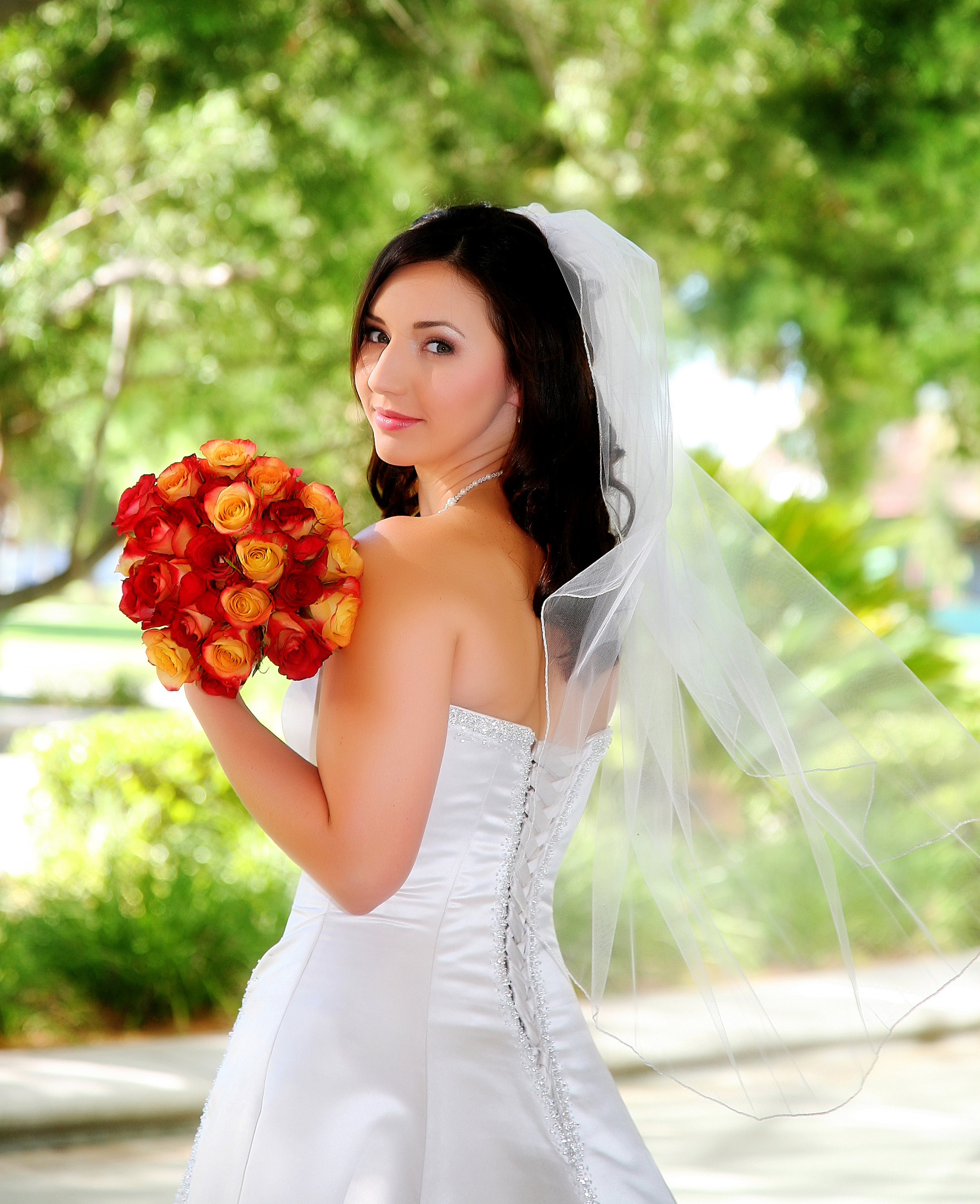 ShadowcatcherGalleryOne_SanDiegoWeddingPhotogrpaher_035.JPG