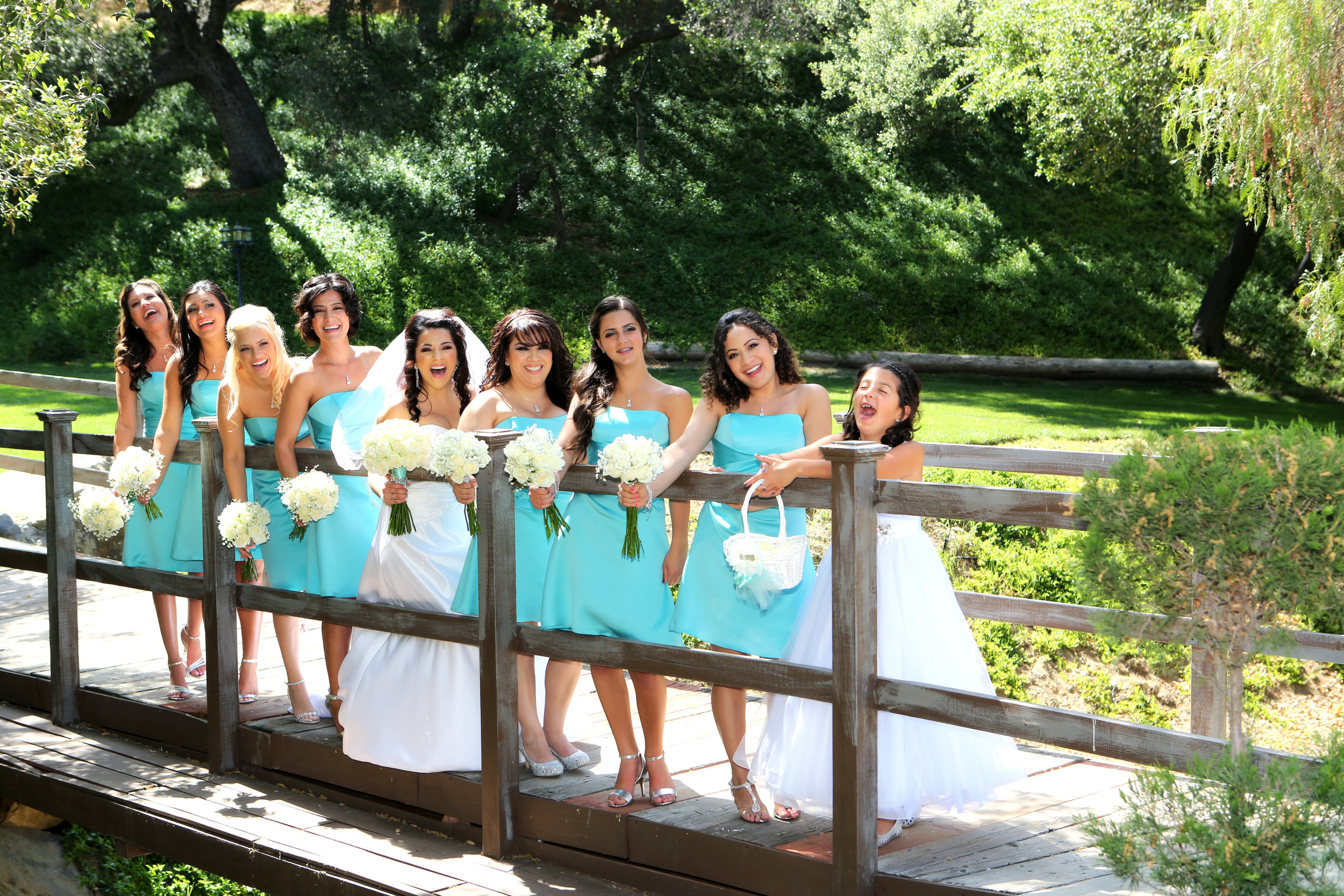 ShadowcatcherGalleryOne_SanDiegoWeddingPhotogrpaher_039.JPG