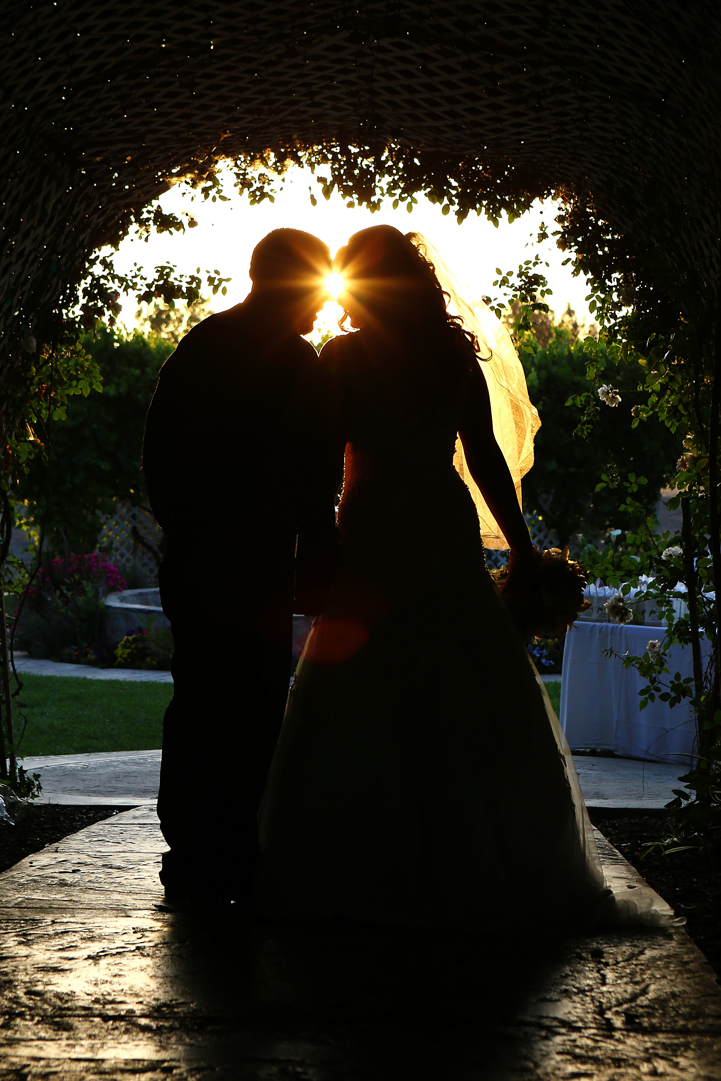 ShadowcatcherGalleryOne_SanDiegoWeddingPhotogrpaher_040.JPG