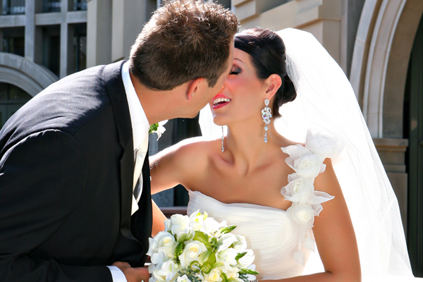 ShadowcatcherGalleryOne_SanDiegoWeddingPhotogrpaher_041.jpg