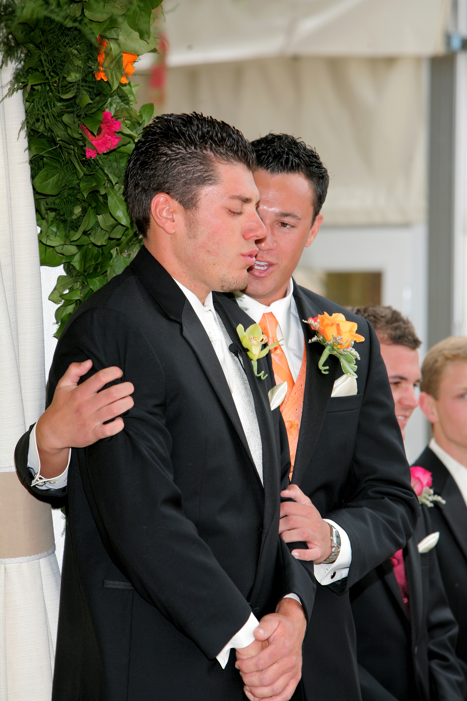 ShadowcatcherGalleryOne_SanDiegoWeddingPhotogrpaher_048.JPG