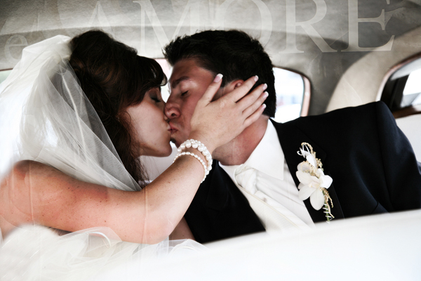 ShadowcatcherGalleryOne_SanDiegoWeddingPhotogrpaher_050.jpg