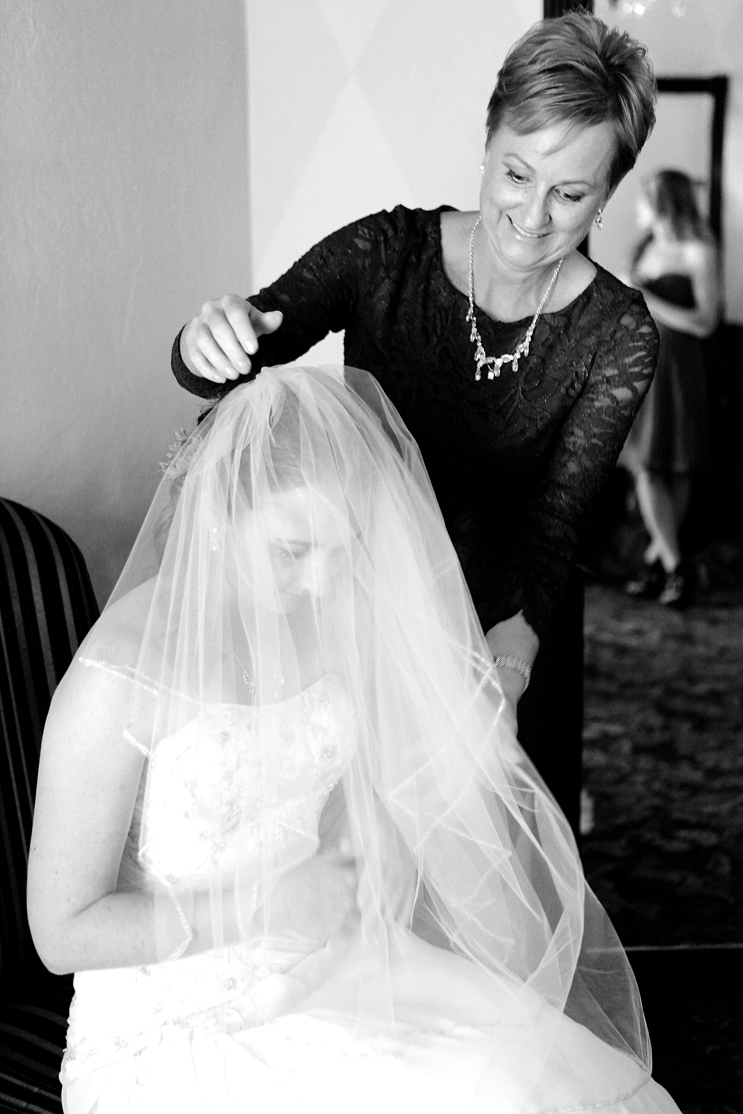 ShadowcatcherGalleryOne_SanDiegoWeddingPhotogrpaher_049.jpg