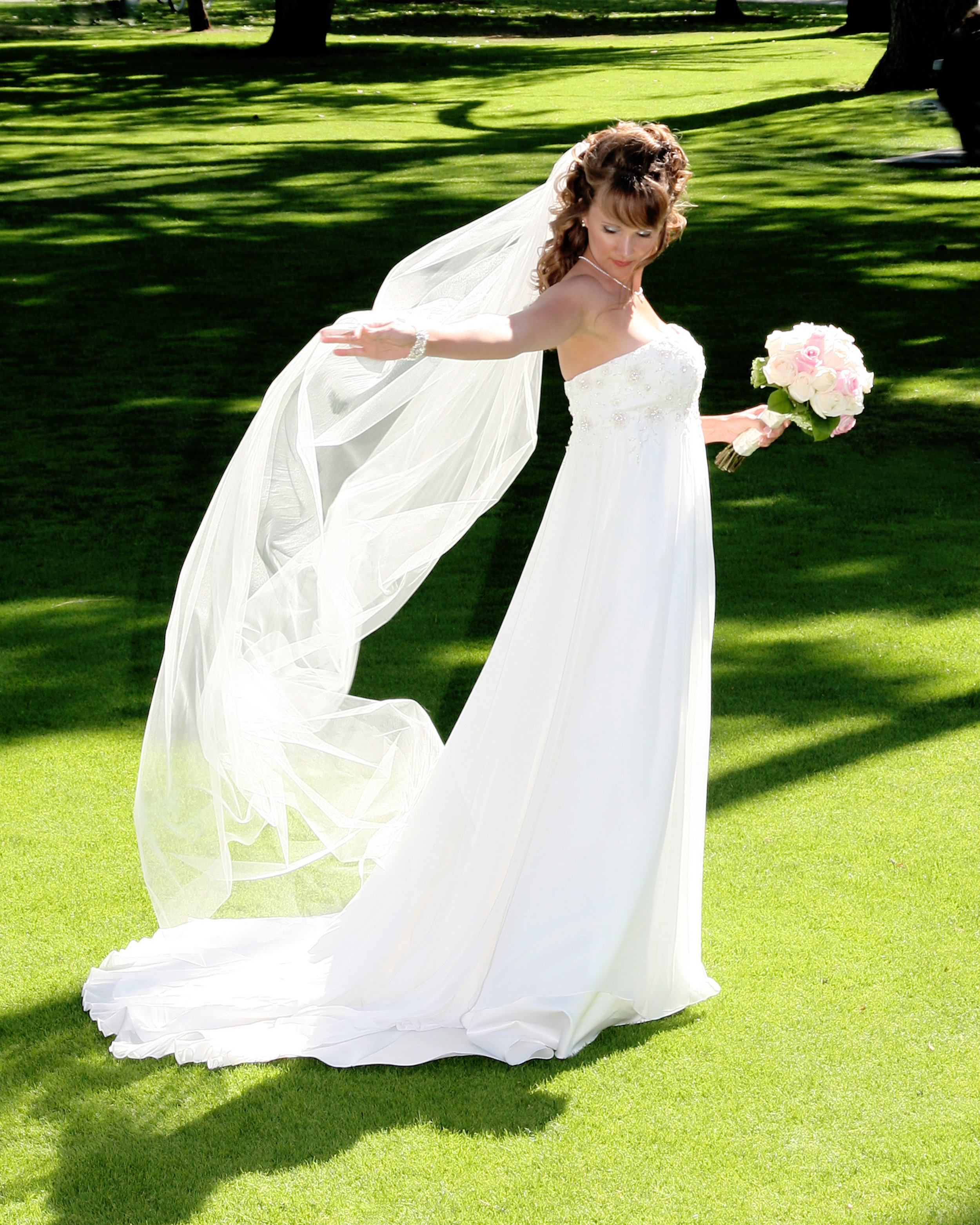 ShadowcatcherGalleryOne_SanDiegoWeddingPhotogrpaher_059.jpg