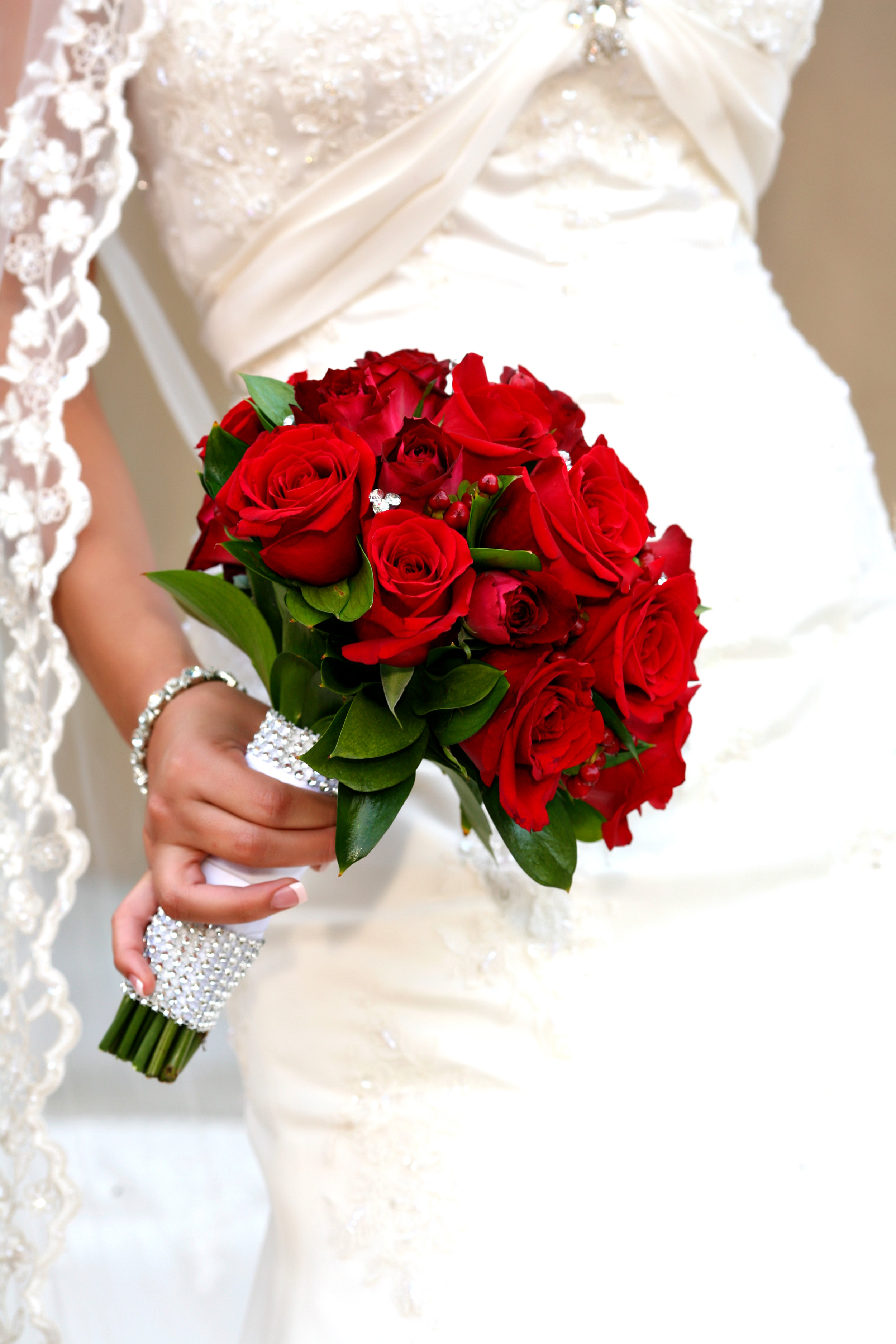 ShadowcatcherGalleryOne_SanDiegoWeddingPhotogrpaher_061.jpg
