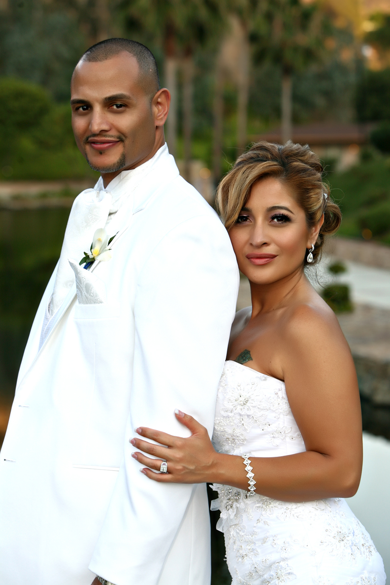 ShadowcatcherGalleryOne_SanDiegoWeddingPhotogrpaher_074.JPG