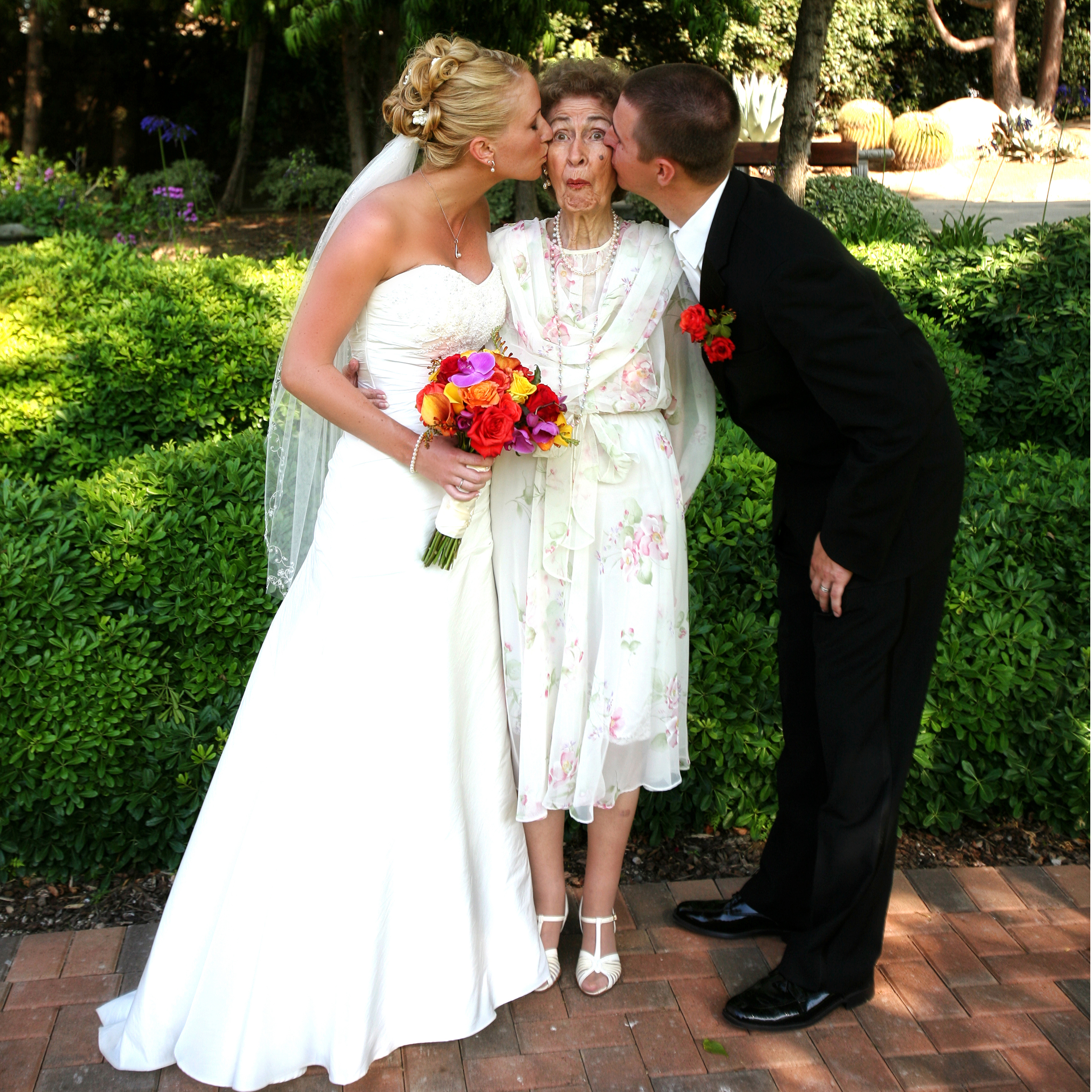 ShadowcatcherGalleryOne_SanDiegoWeddingPhotogrpaher_075.jpg