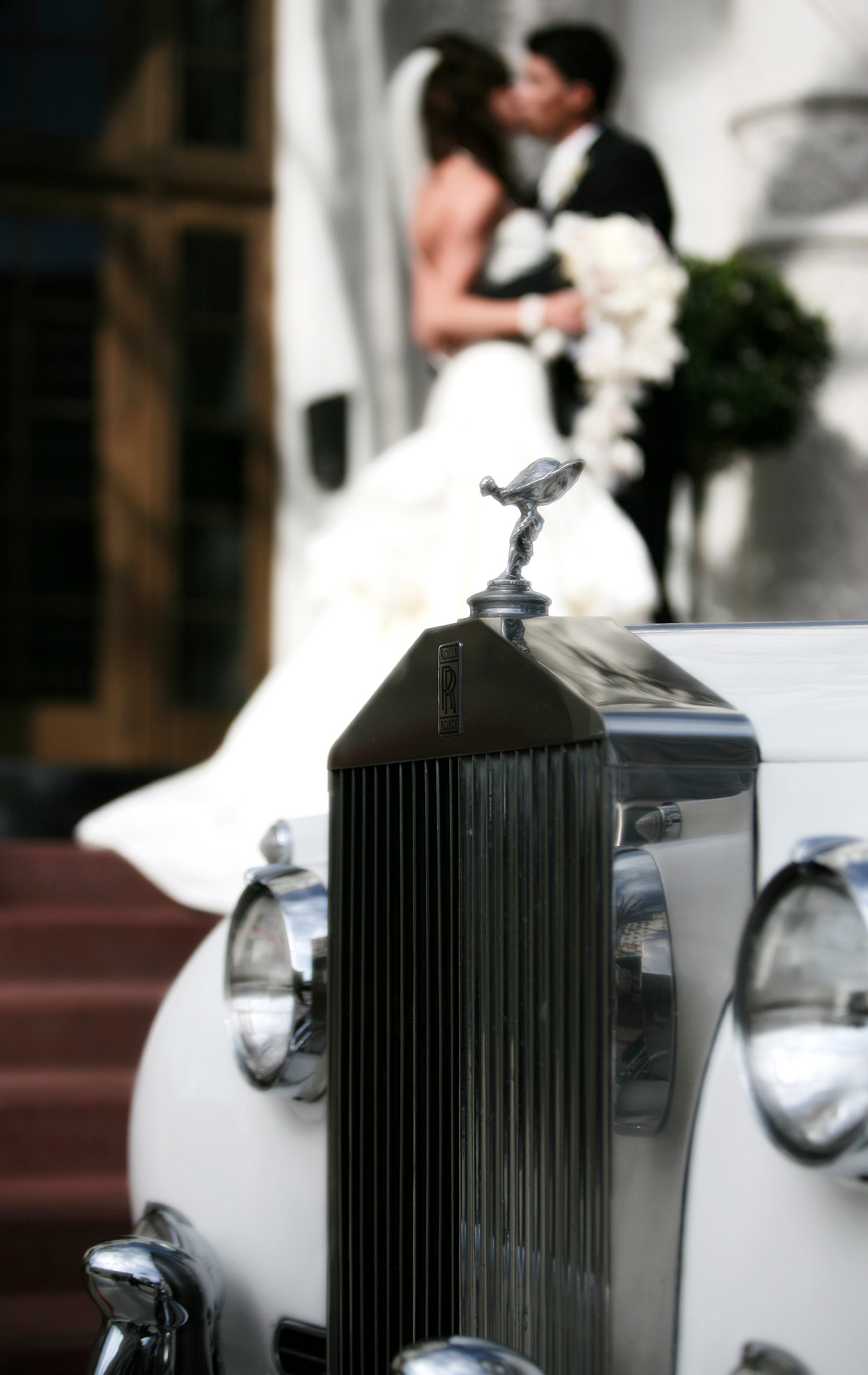 ShadowcatcherGalleryOne_SanDiegoWeddingPhotogrpaher_077.jpg