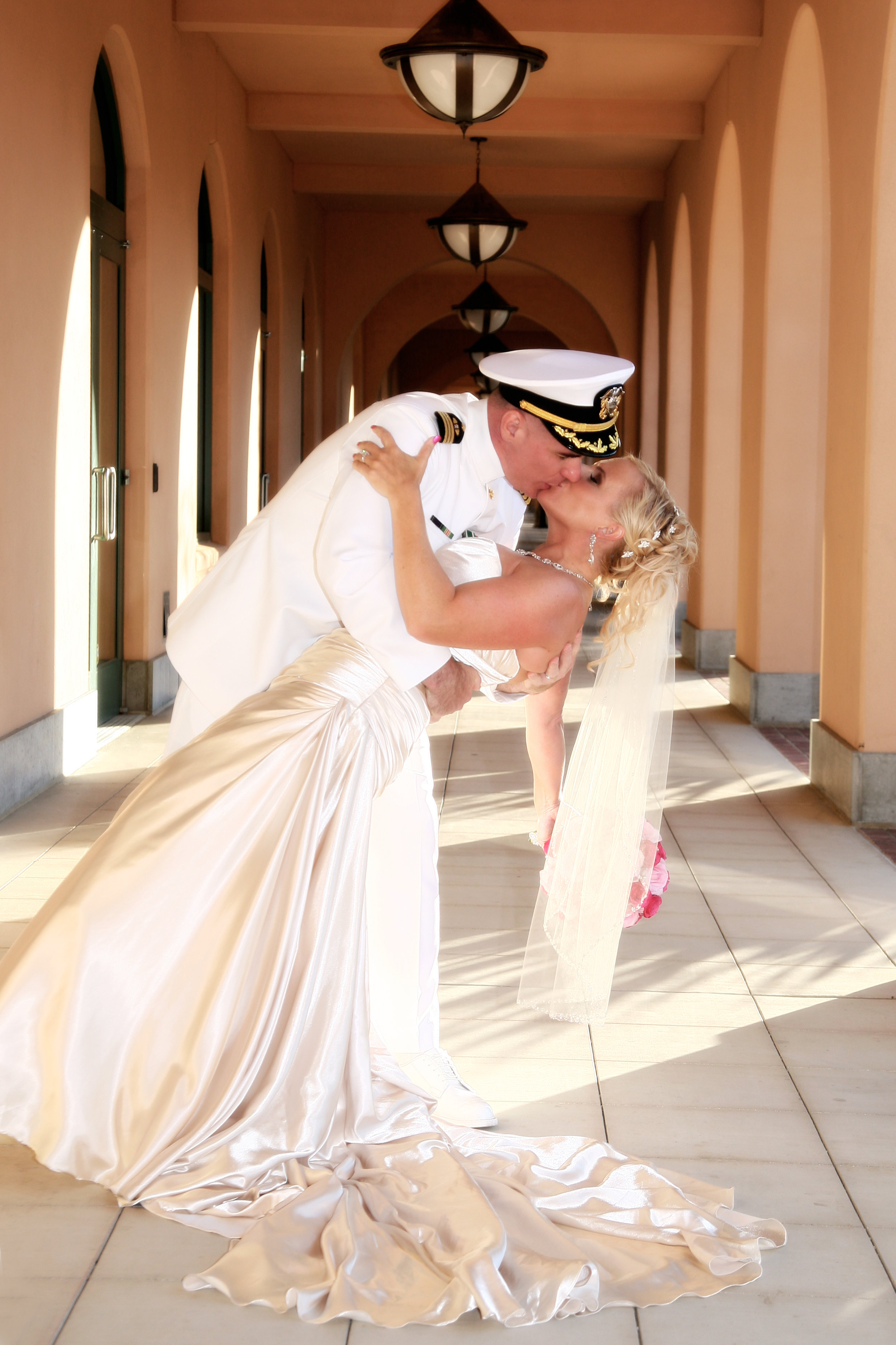 ShadowcatcherGalleryOne_SanDiegoWeddingPhotogrpaher_073.JPG