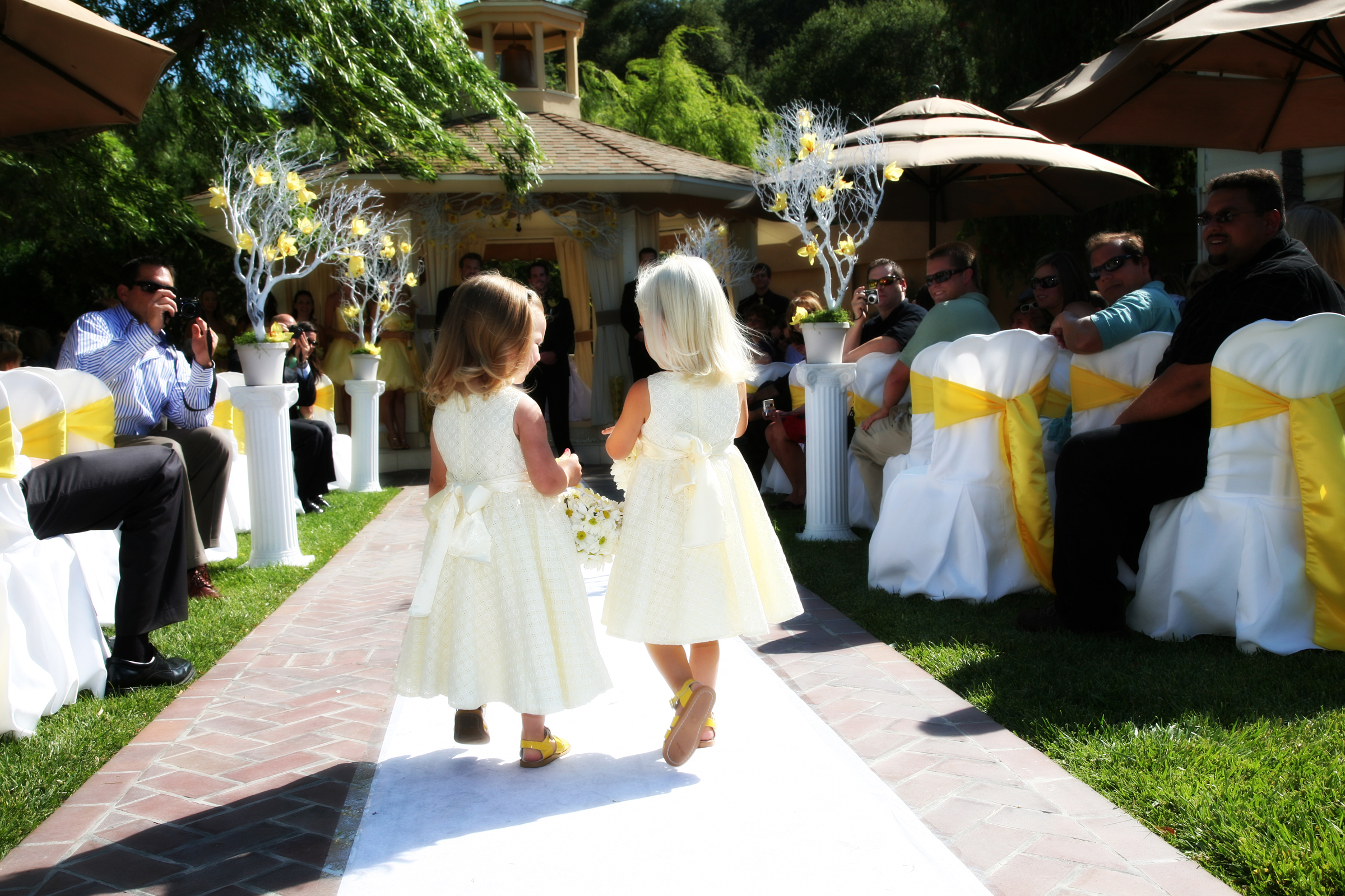 ShadowcatcherGalleryOne_SanDiegoWeddingPhotogrpaher_080.JPG