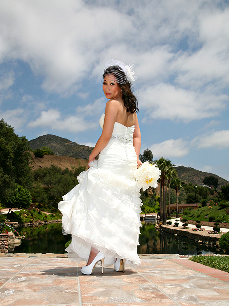 ShadowcatcherGalleryOne_SanDiegoWeddingPhotogrpaher_085.JPG