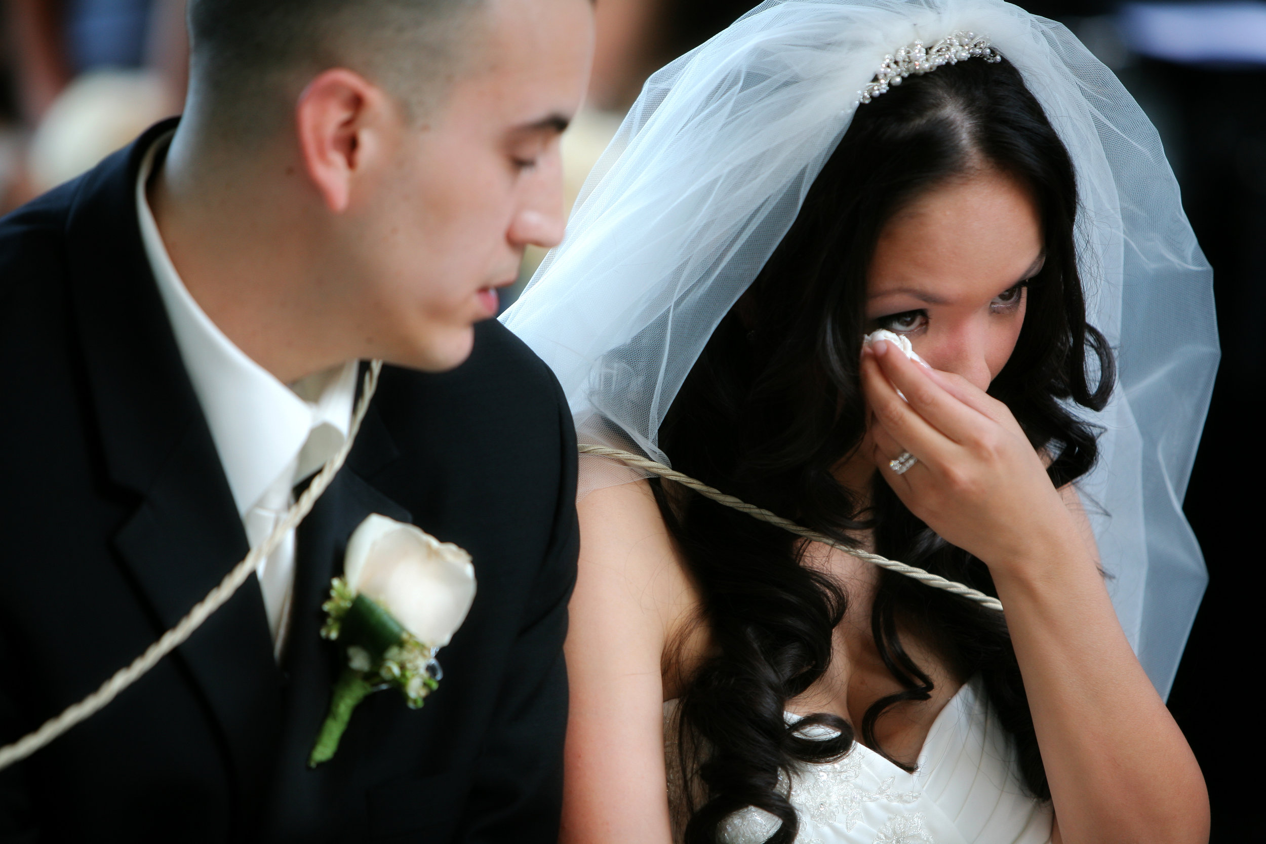 ShadowcatcherGalleryOne_SanDiegoWeddingPhotogrpaher_095.JPG