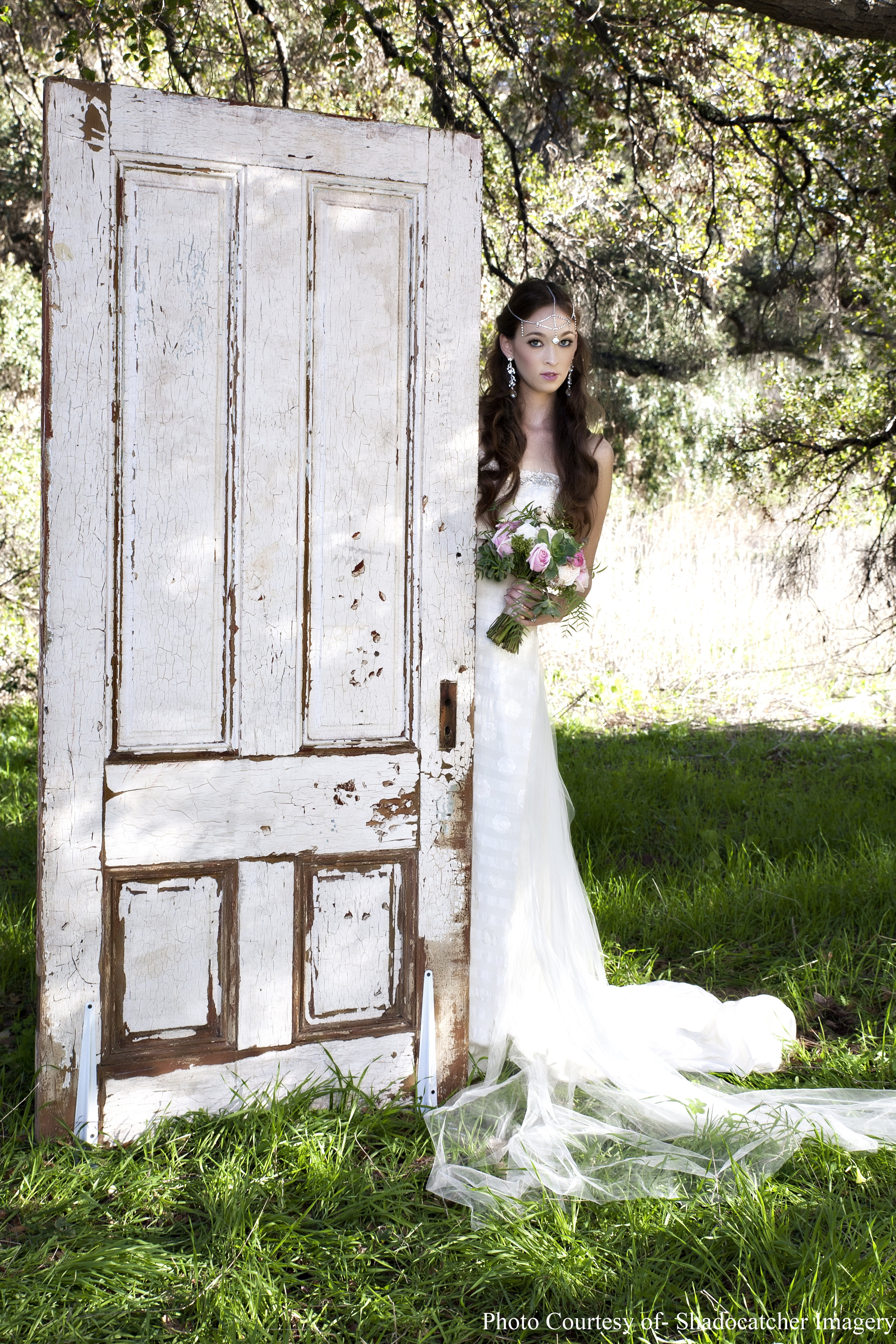 ShadowcatcherGalleryOne_SanDiegoWeddingPhotogrpaher_091.jpg