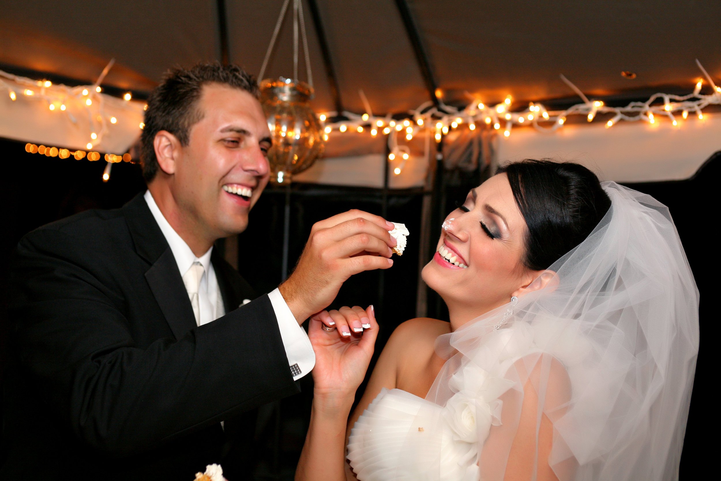 ShadowcatcherGalleryOne_SanDiegoWeddingPhotogrpaher_098.jpg