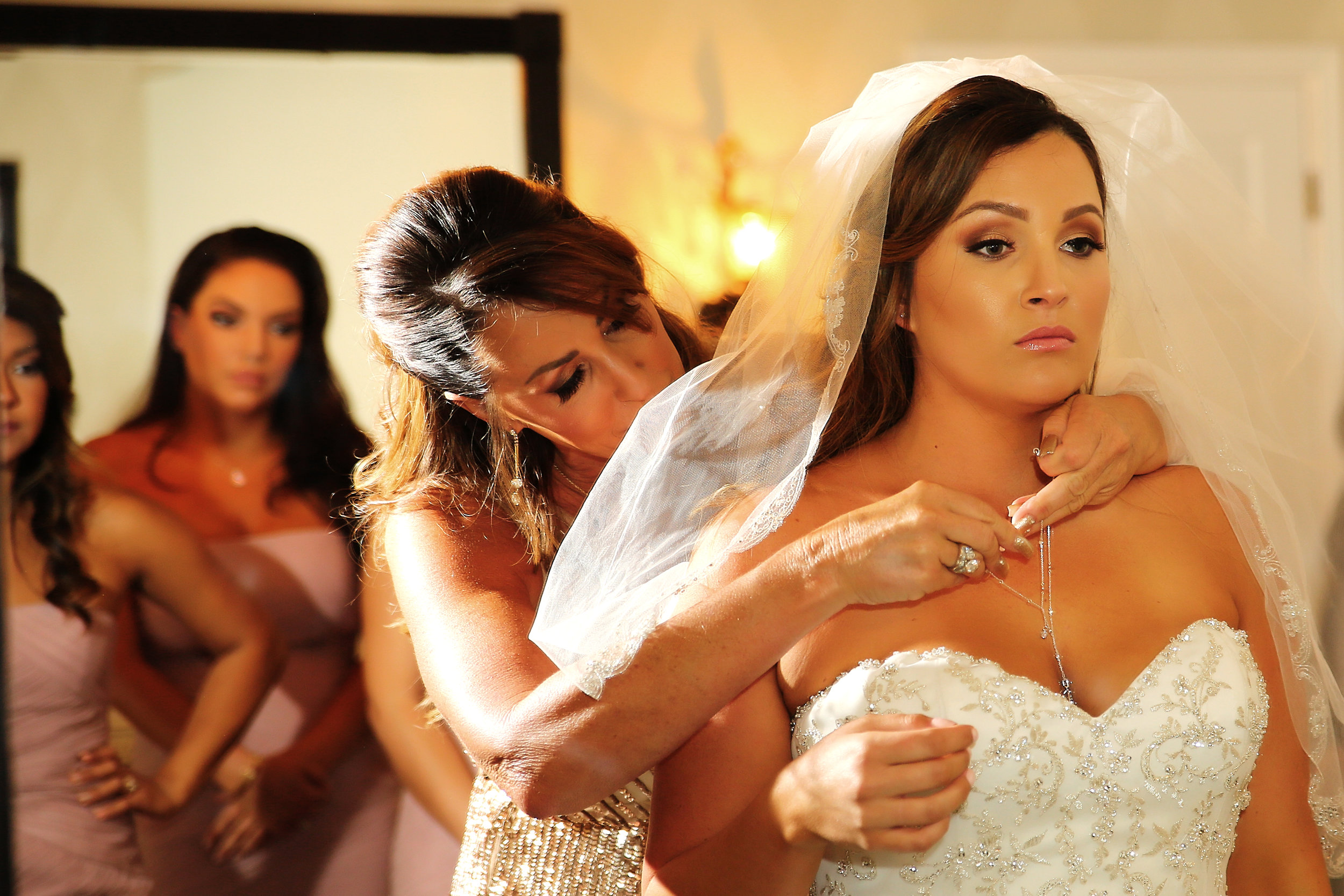 ShadowcatcherGalleryOne_SanDiegoWeddingPhotogrpaher_101.JPG
