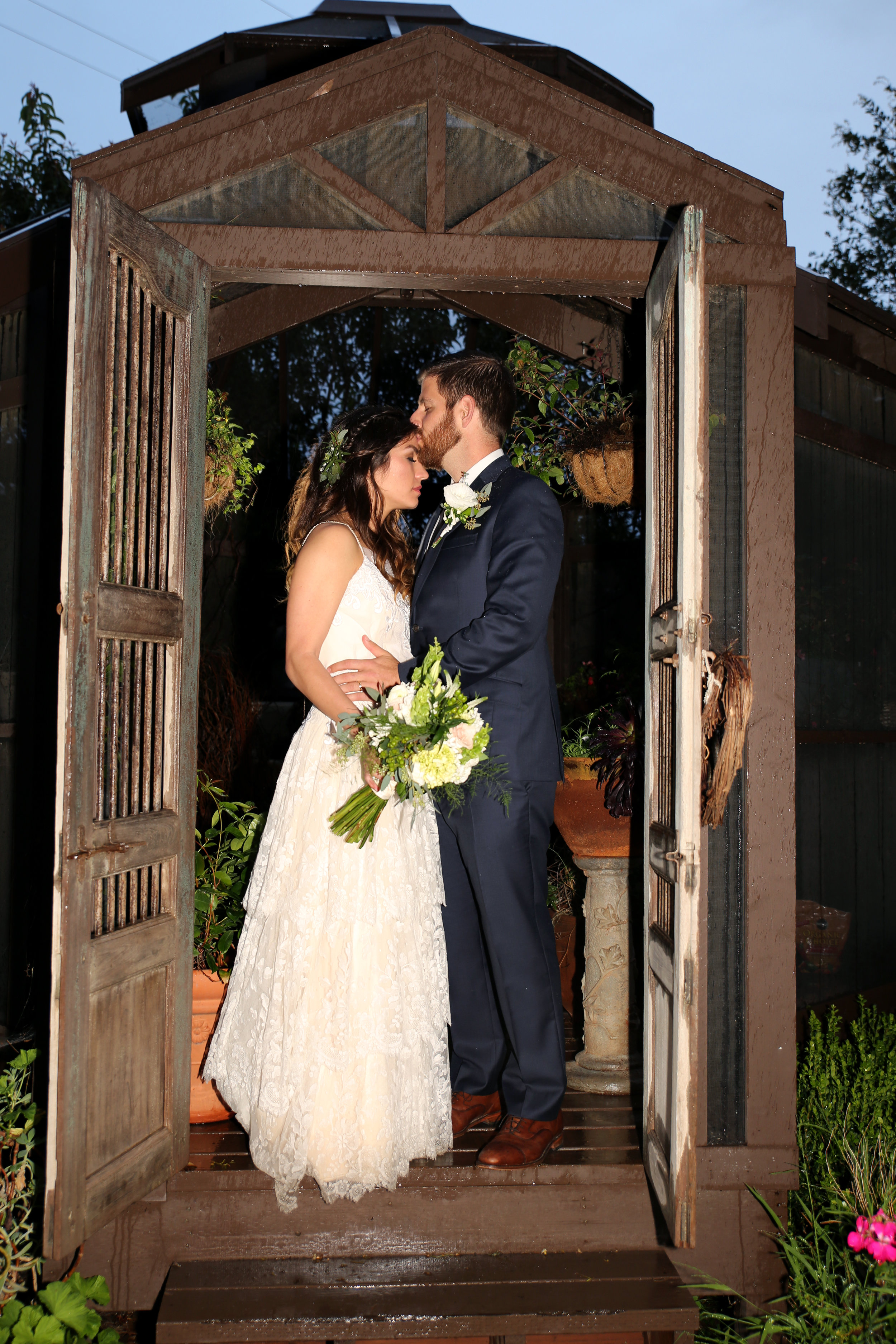 ShadowcatcherGalleryOne_SanDiegoWeddingPhotogrpaher_107.JPG