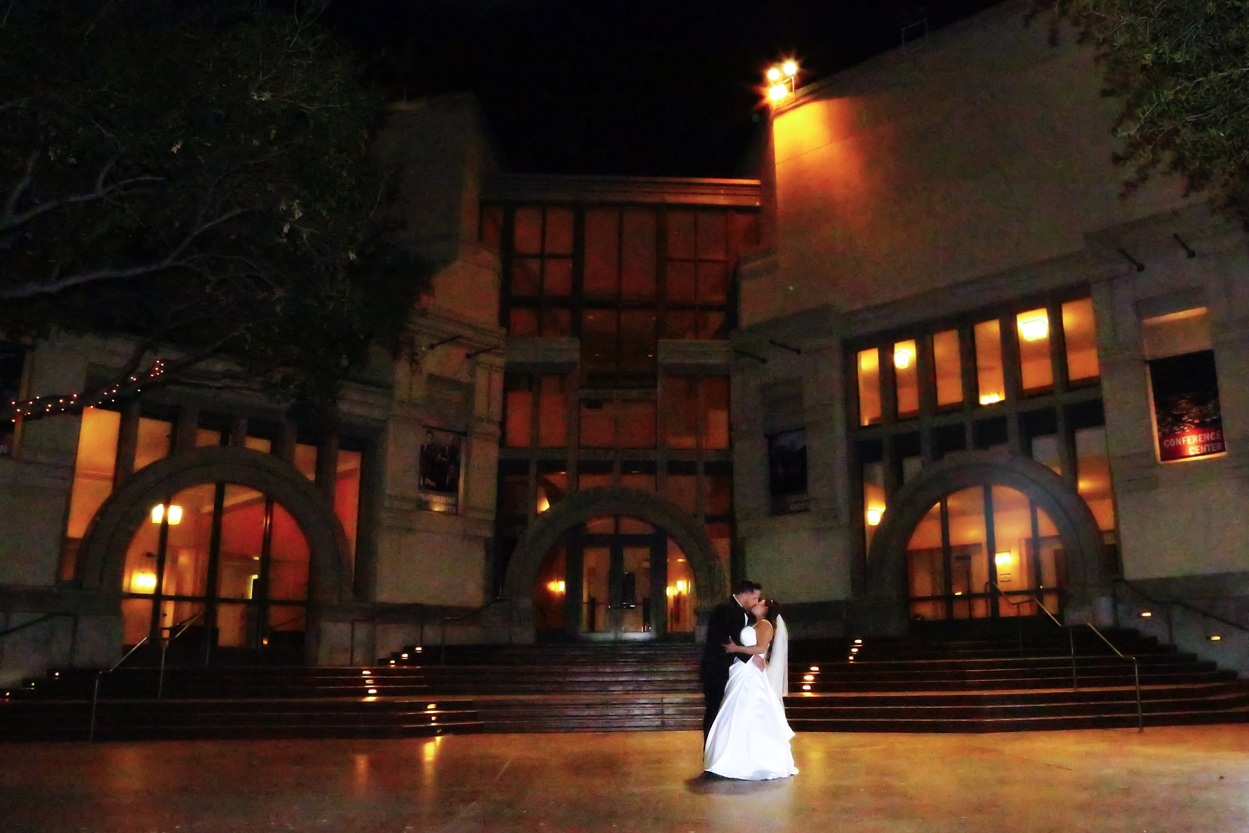 ShadowcatcherGalleryOne_SanDiegoWeddingPhotogrpaher_112.jpg