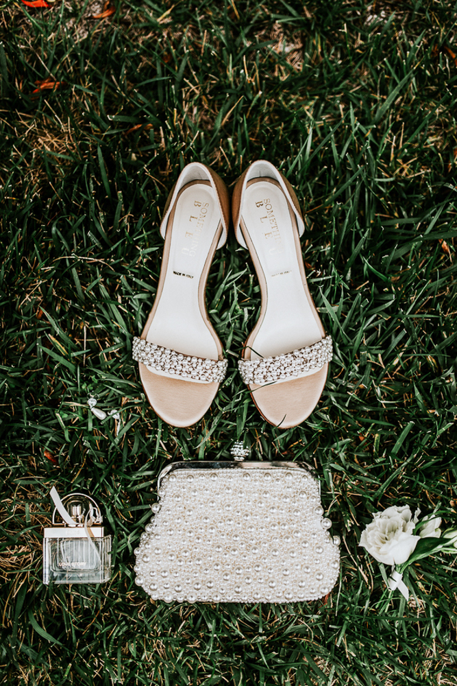 San Diego wedding by Shelly Anderson Photography (3 of 136).jpg