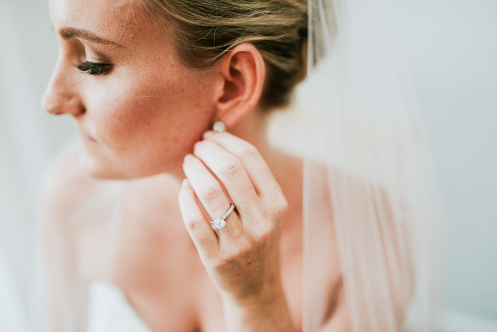San Diego wedding by Shelly Anderson Photography (13 of 136).jpg