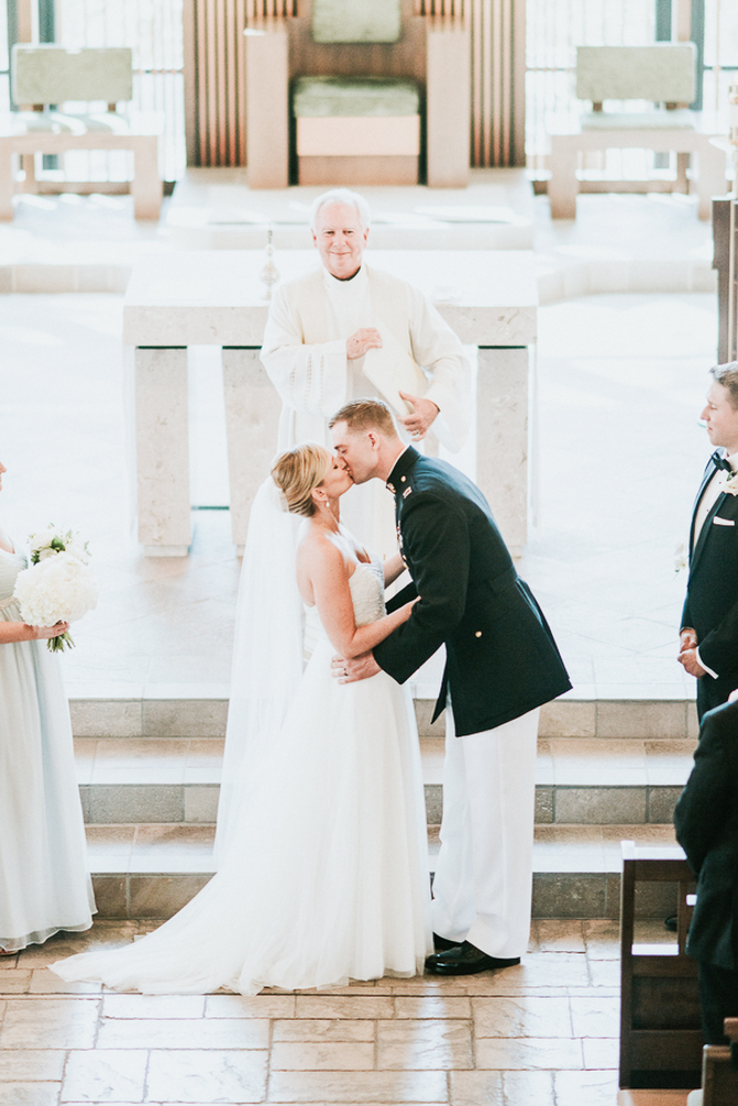 San Diego wedding by Shelly Anderson Photography (25 of 136).jpg