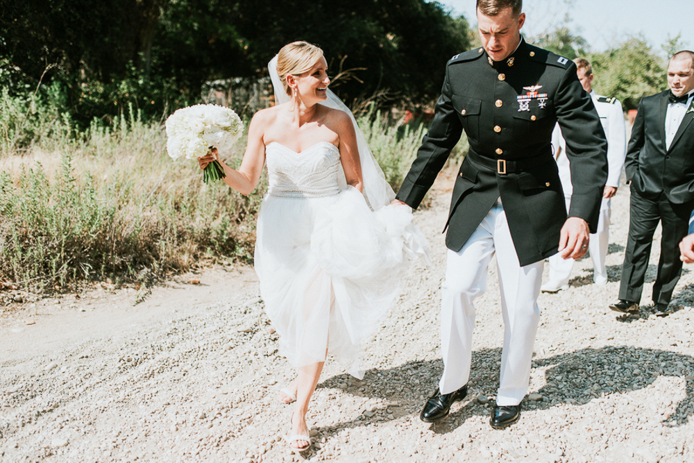 San Diego wedding by Shelly Anderson Photography (29 of 136).jpg