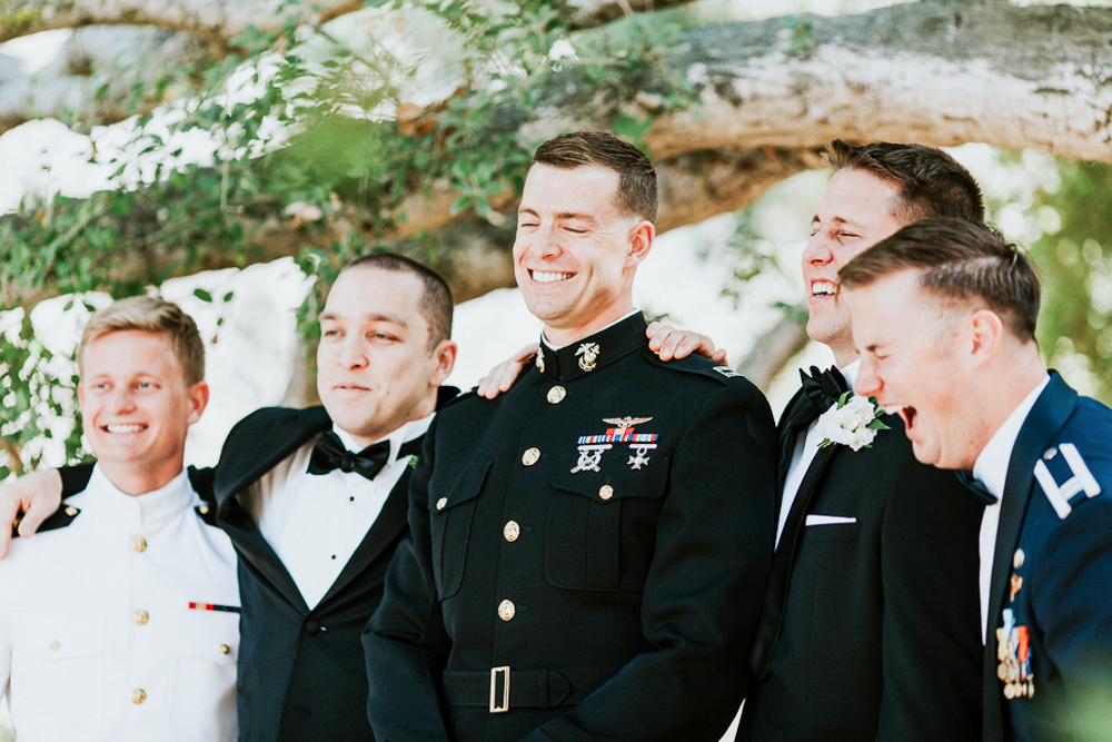 San Diego wedding by Shelly Anderson Photography (40 of 136).jpg
