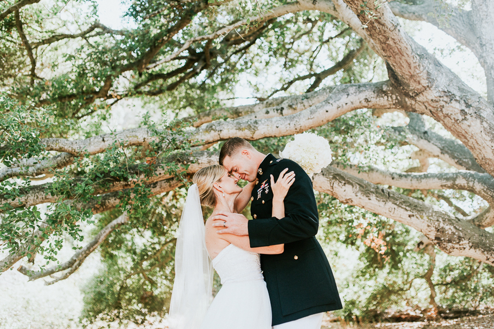 San Diego wedding by Shelly Anderson Photography (43 of 136).jpg