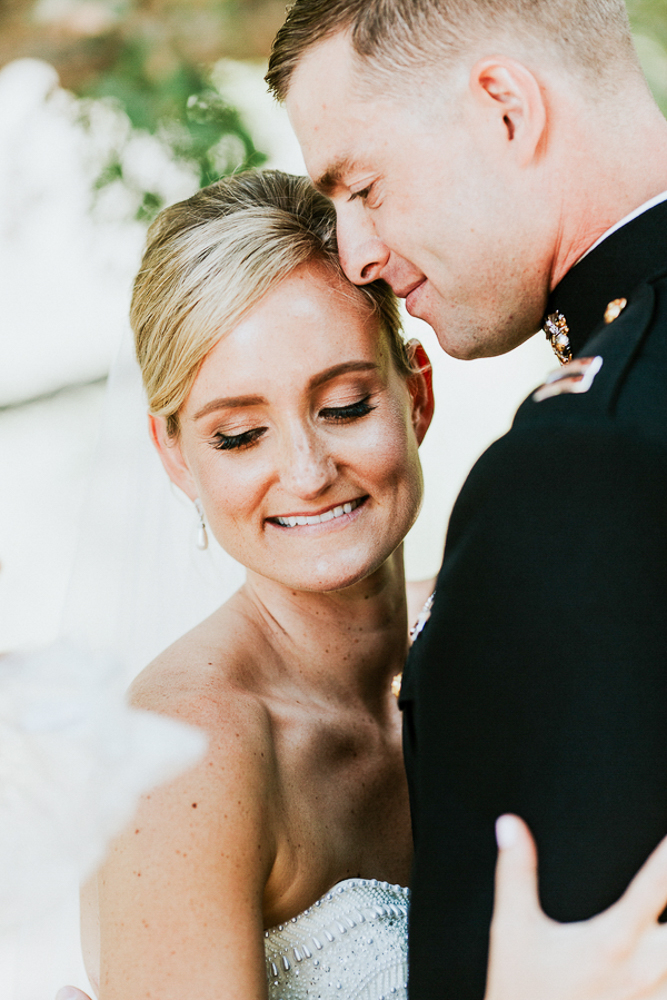 San Diego wedding by Shelly Anderson Photography (47 of 136).jpg