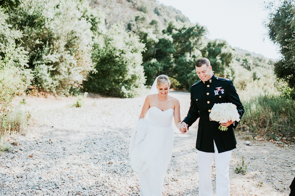 San Diego wedding by Shelly Anderson Photography (53 of 136).jpg