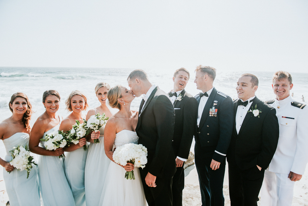 San Diego wedding by Shelly Anderson Photography (55 of 136).jpg