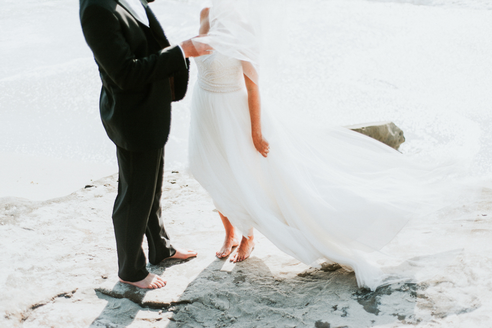 San Diego wedding by Shelly Anderson Photography (63 of 136).jpg