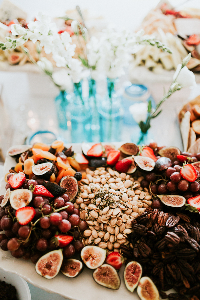 San Diego wedding by Shelly Anderson Photography (66 of 136).jpg