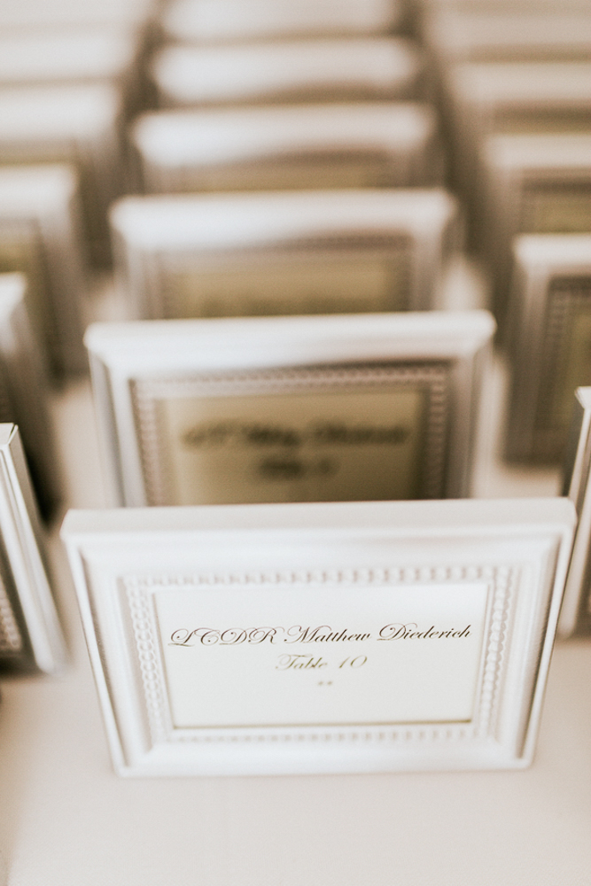 San Diego wedding by Shelly Anderson Photography (67 of 136).jpg