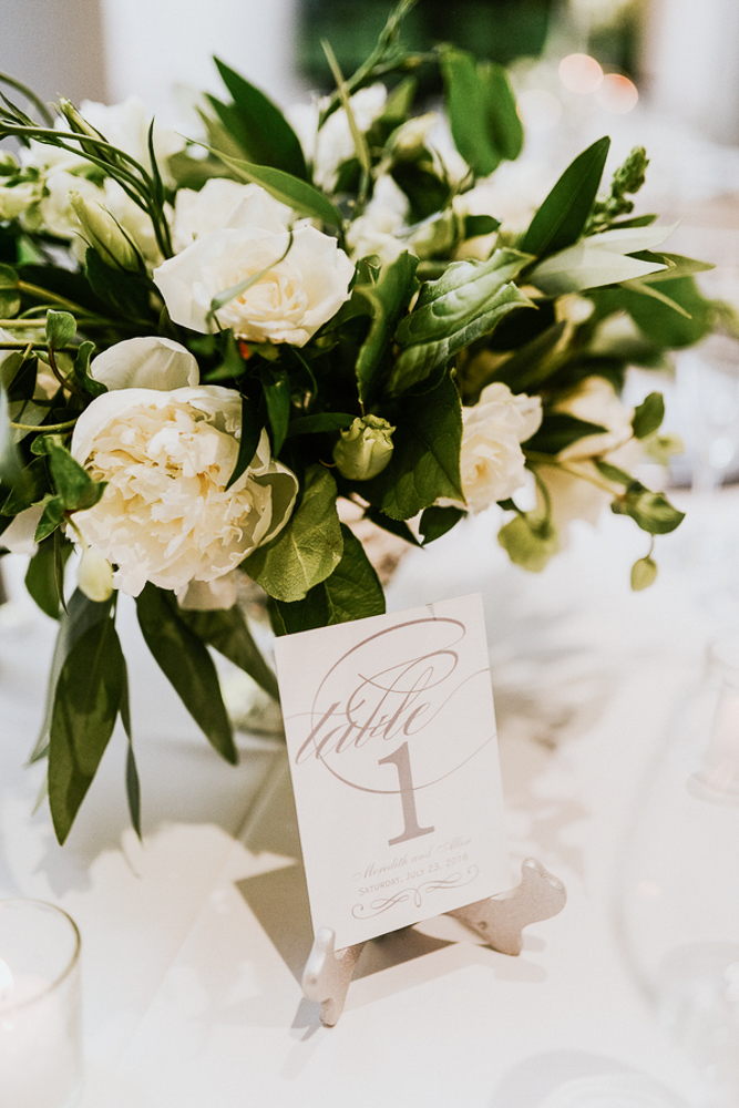 San Diego wedding by Shelly Anderson Photography (79 of 136).jpg