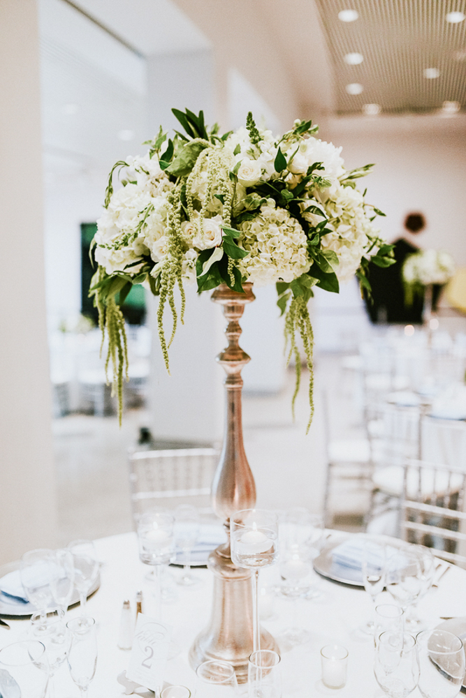 San Diego wedding by Shelly Anderson Photography (81 of 136).jpg