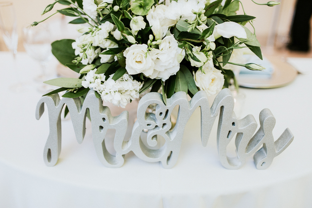 San Diego wedding by Shelly Anderson Photography (96 of 136).jpg