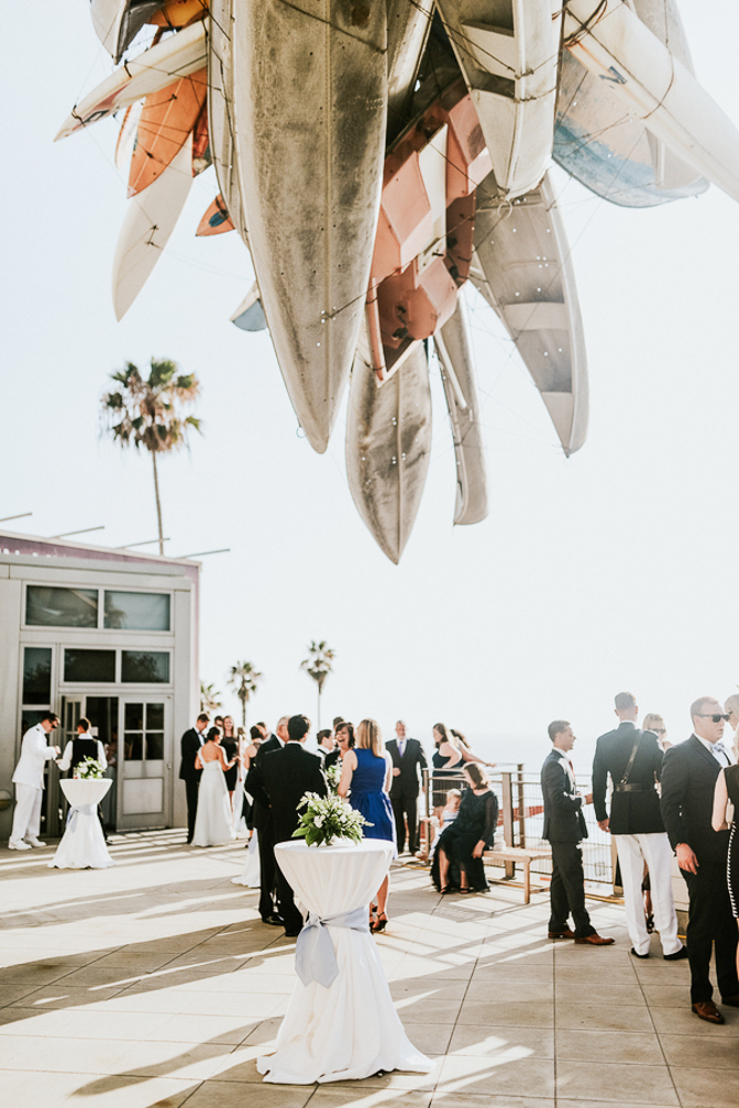 San Diego wedding by Shelly Anderson Photography (98 of 136).jpg