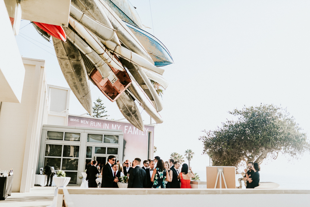 San Diego wedding by Shelly Anderson Photography (99 of 136).jpg